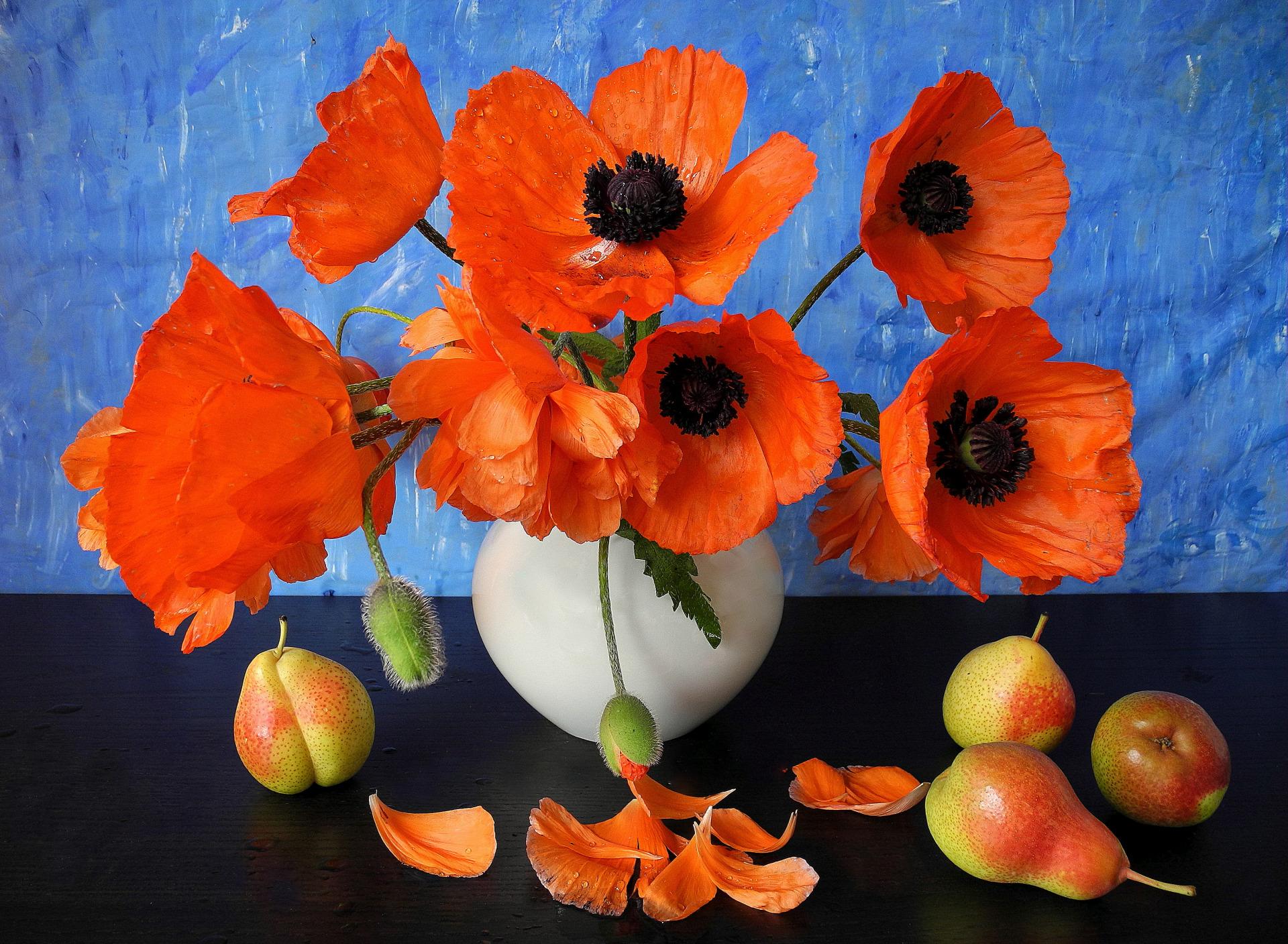 Какие на рижской самые дешевые цветы фото тому