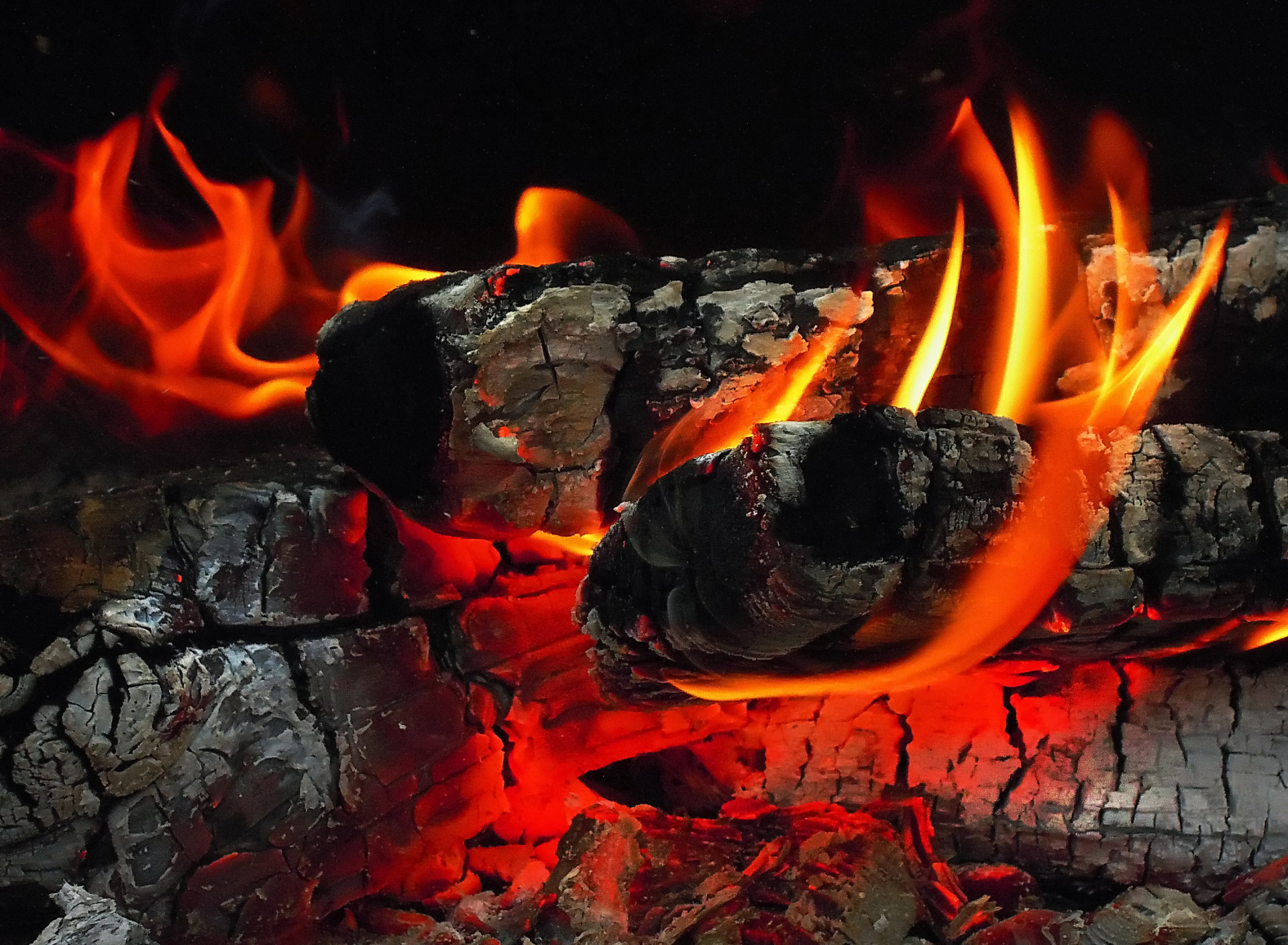 дома картинки в высоком разрешении огонь прохладных пресных