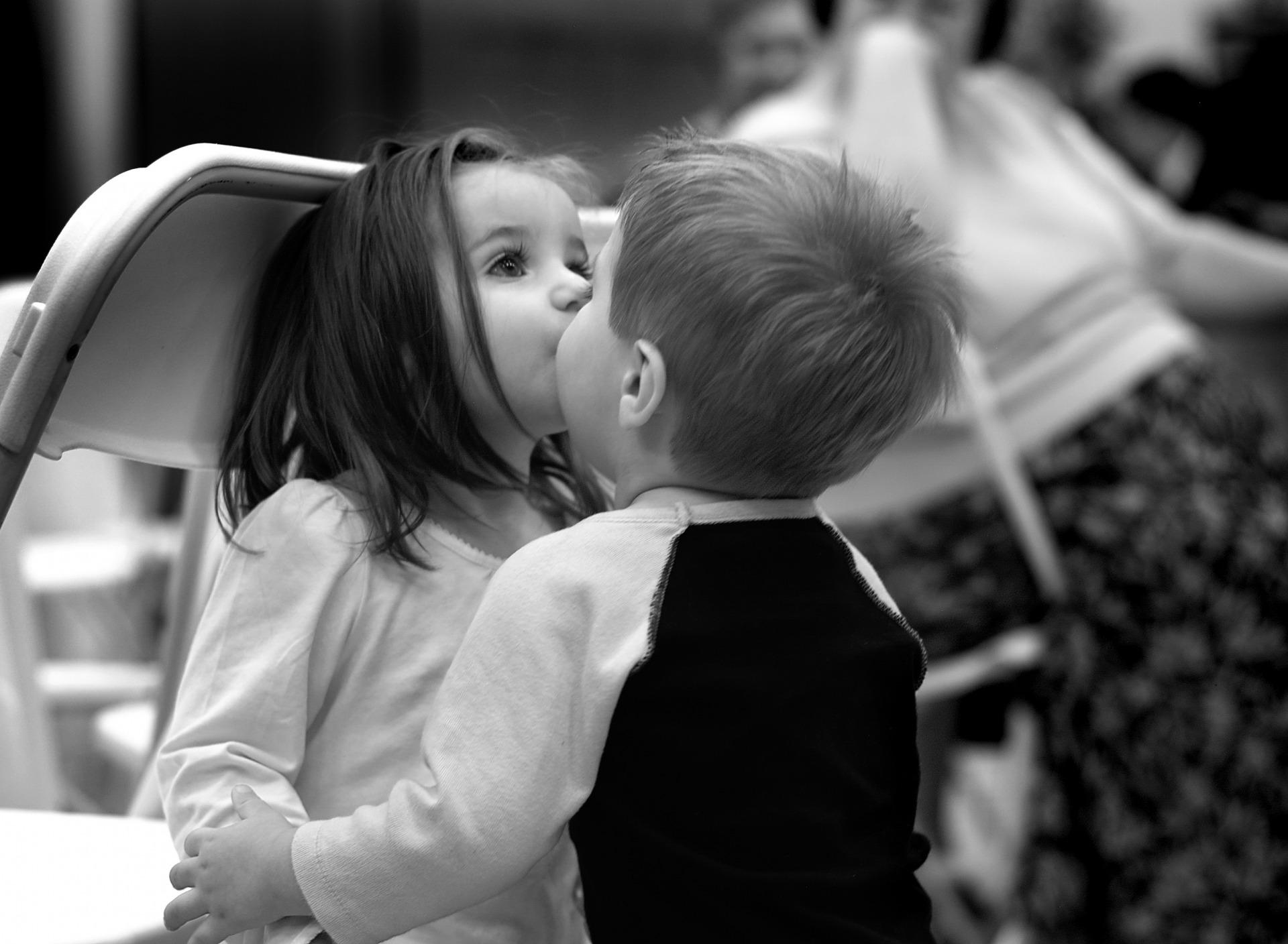 Прикольные фото скучаю с поцелуями иконы