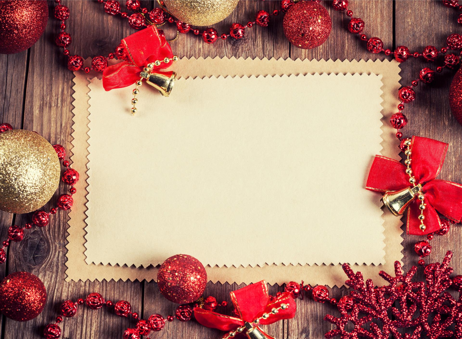 Открытка партнерам на новый год 2017, открытку юбилеем
