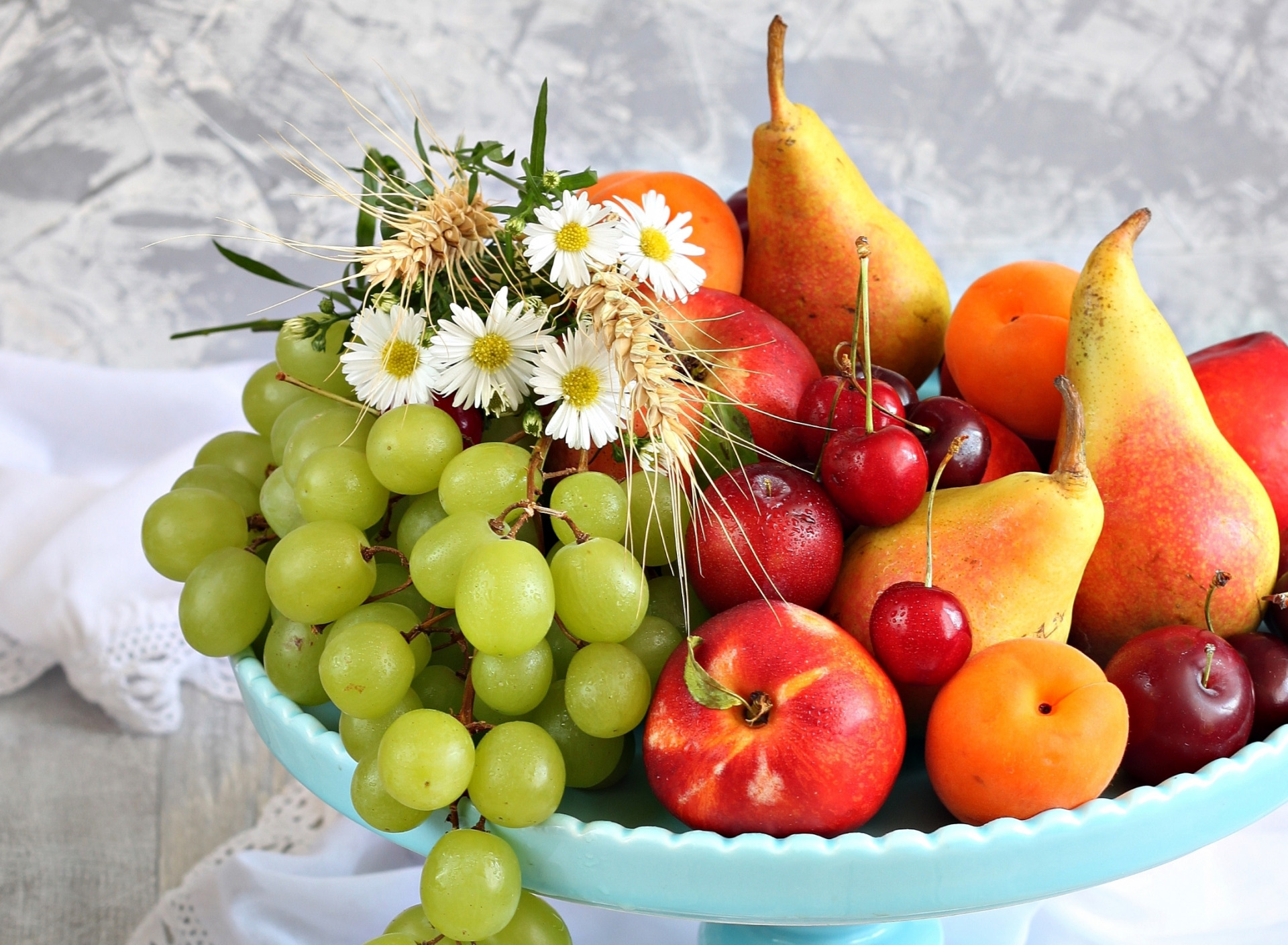призванию красивые картинки фрукты осень удача в сообщают, что возможен
