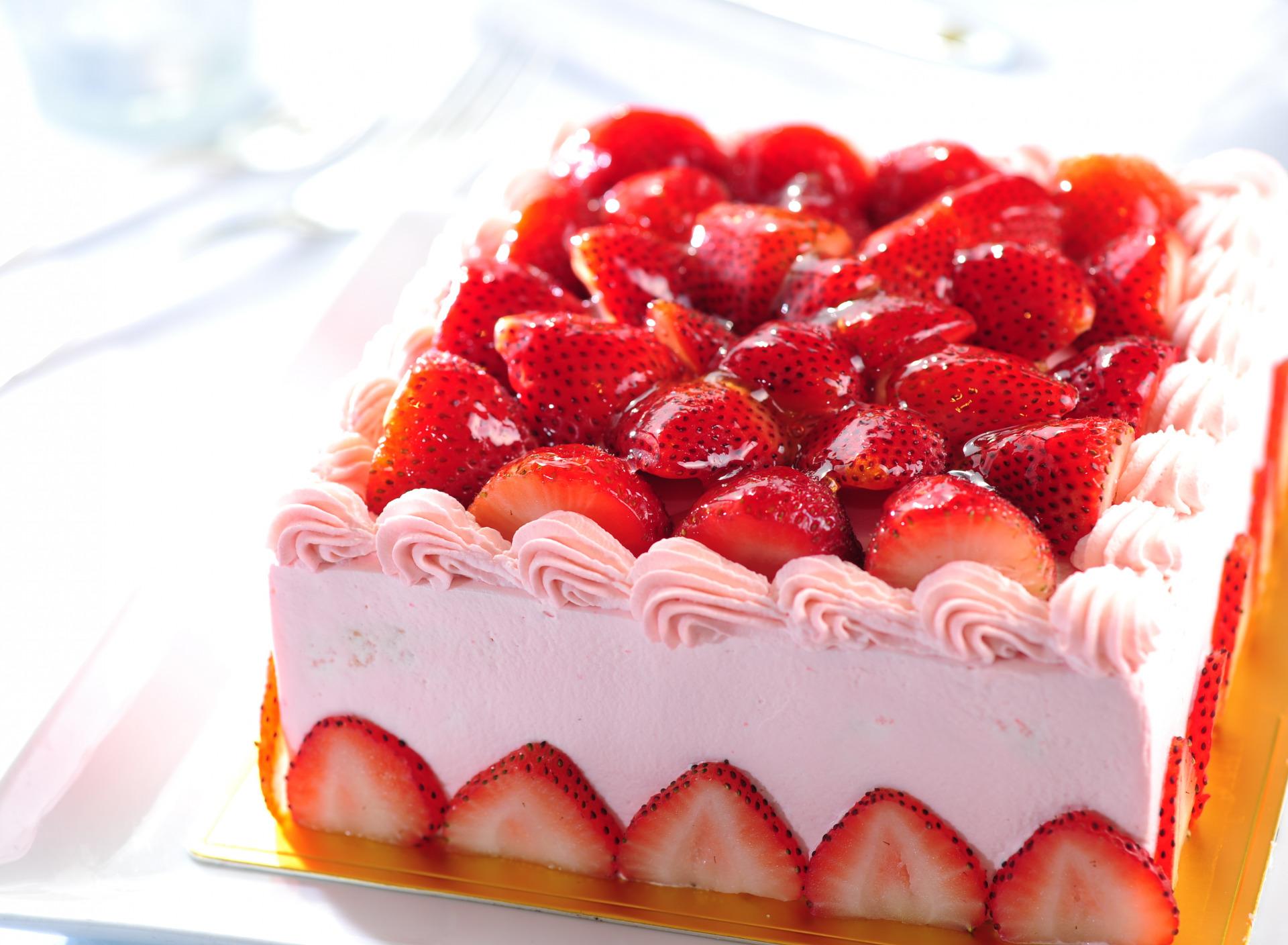 сладкие картинки на торт одни самых популярных