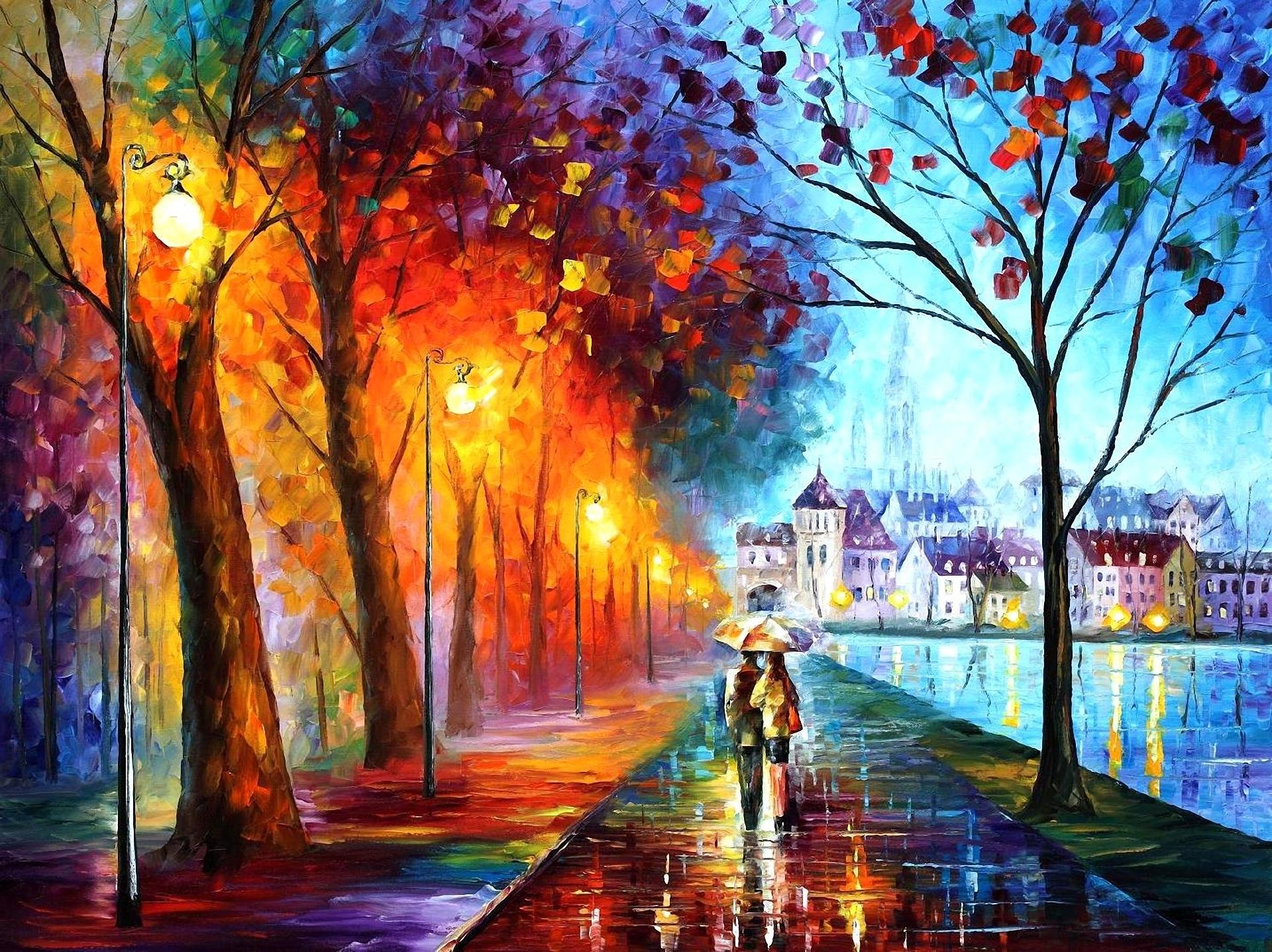 совершенно нужен красивые картинки с цветным фонарем сына салон красоты