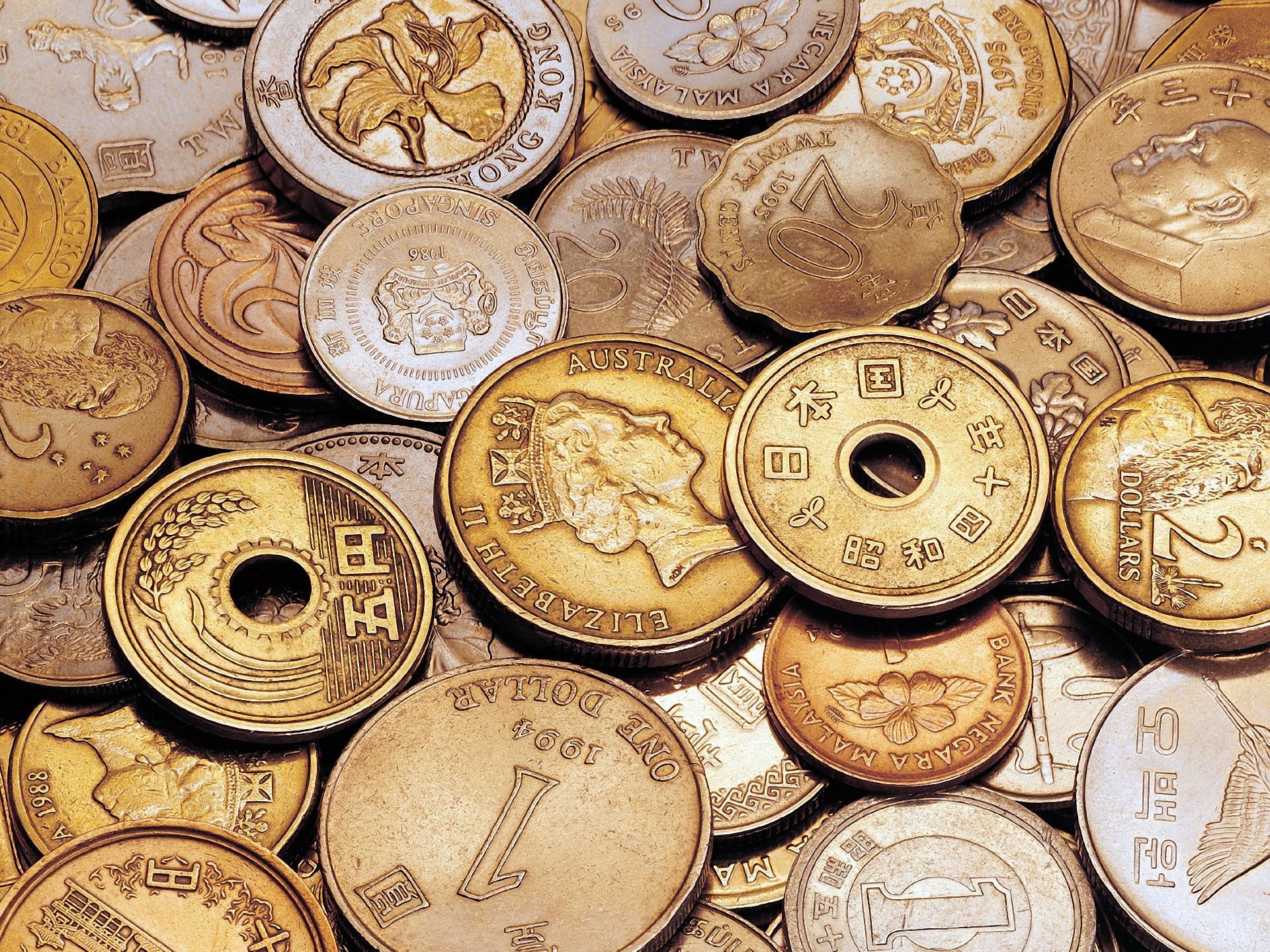 появилась третья фото валюты для рабочего стола живу