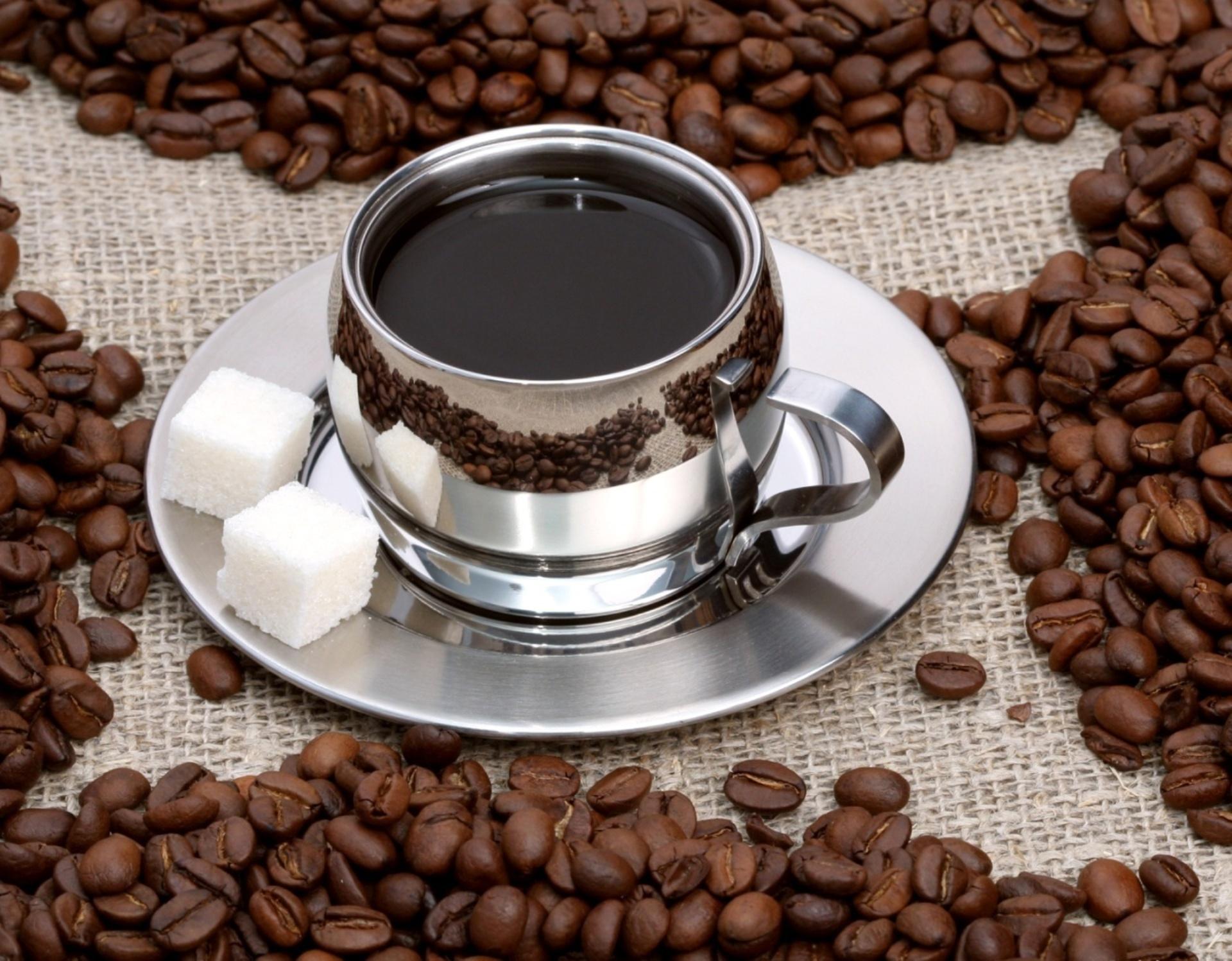 проблема красивые открытки с добрым утром чашка кофе только излюбленное