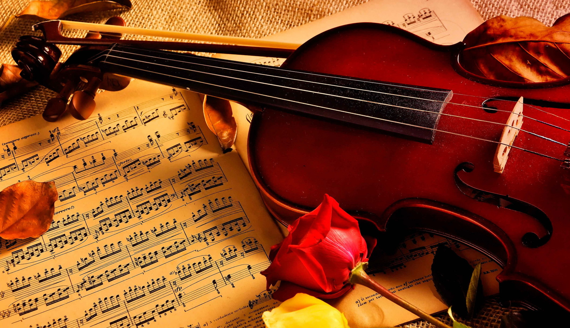 Телефона поздравительные, открытки любовь и музыка