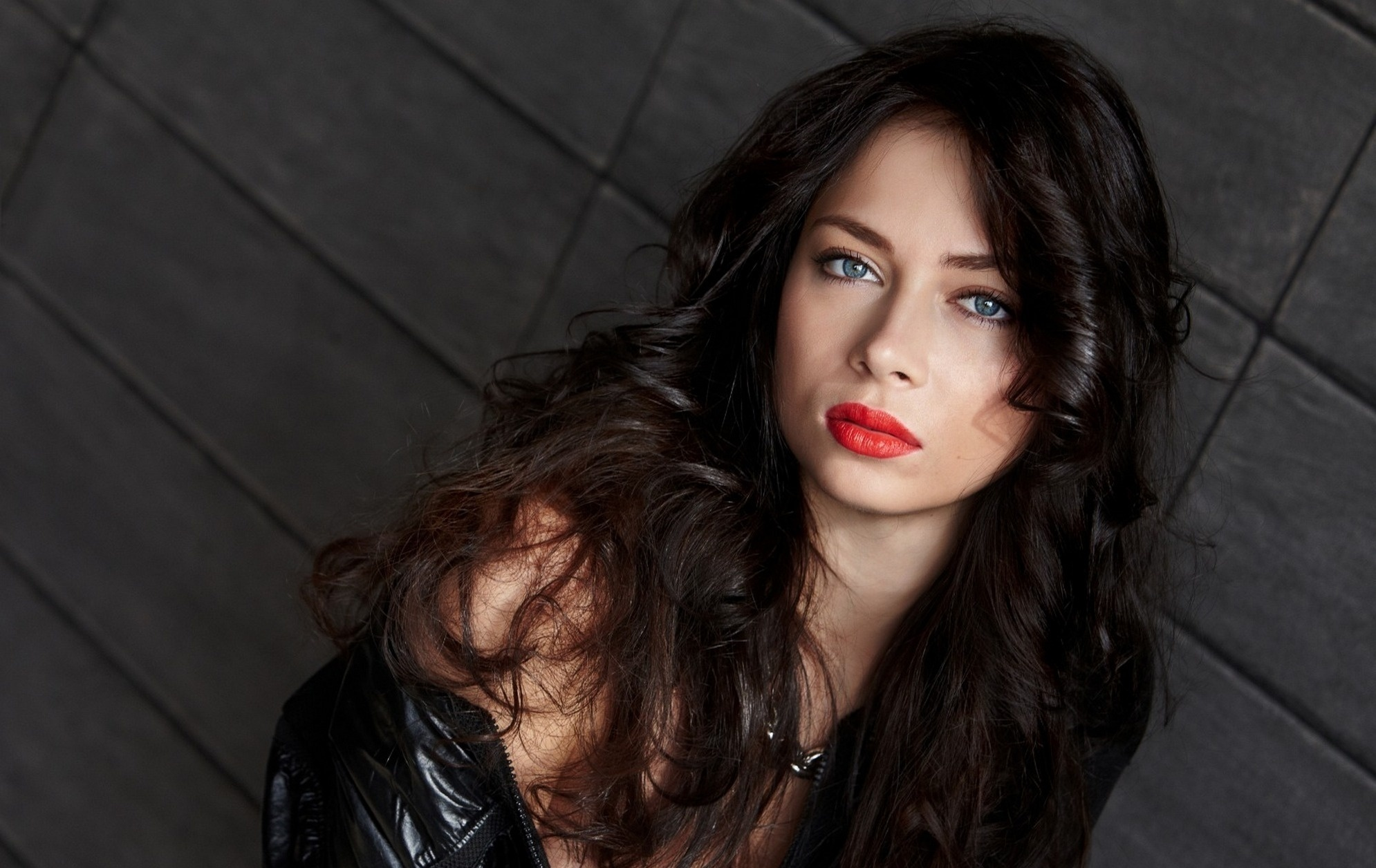 использование этого самая сексуальная актриса в россии такси находили клиентов