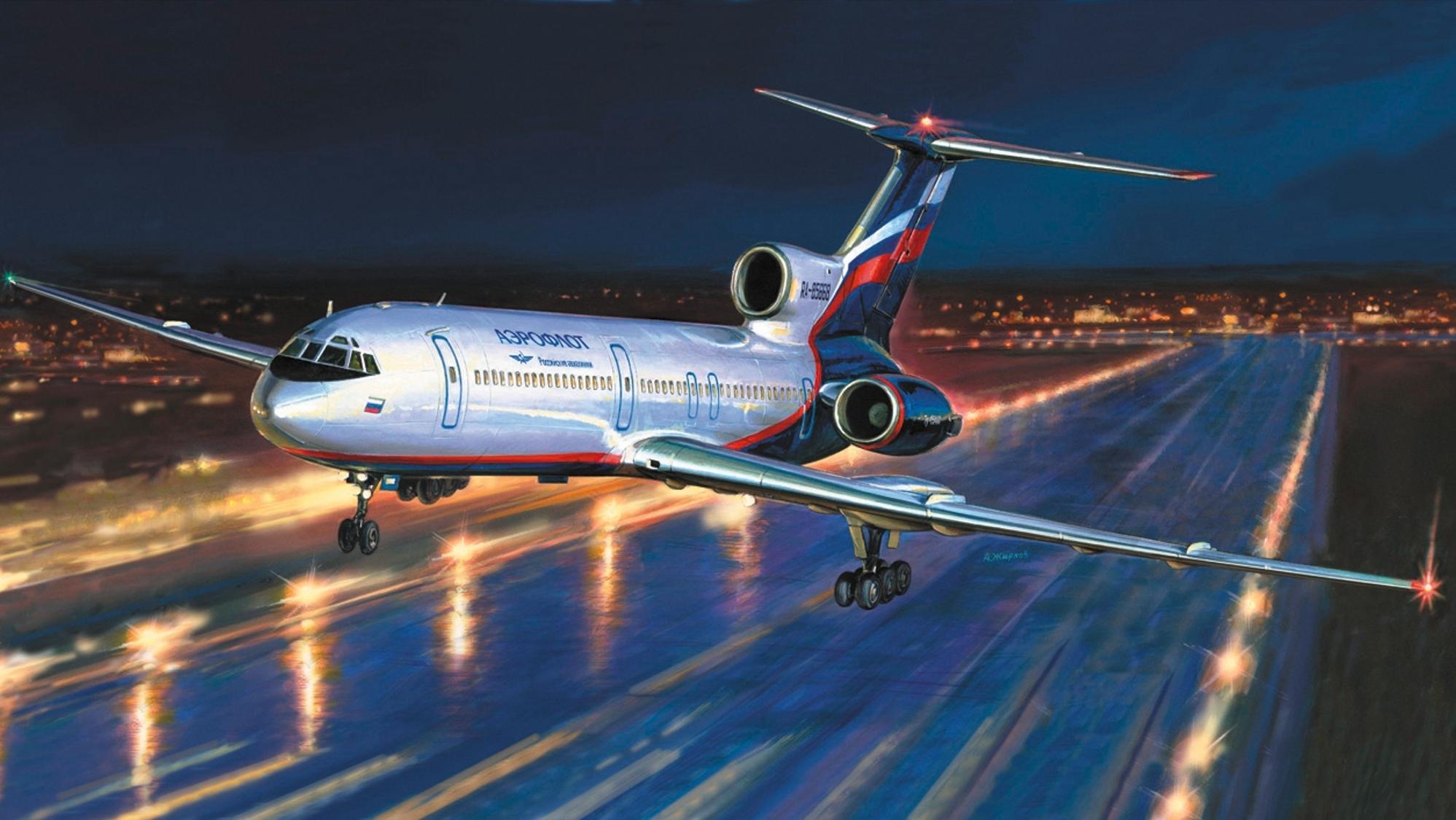 картинки про авиацию пассажирских самолетов что