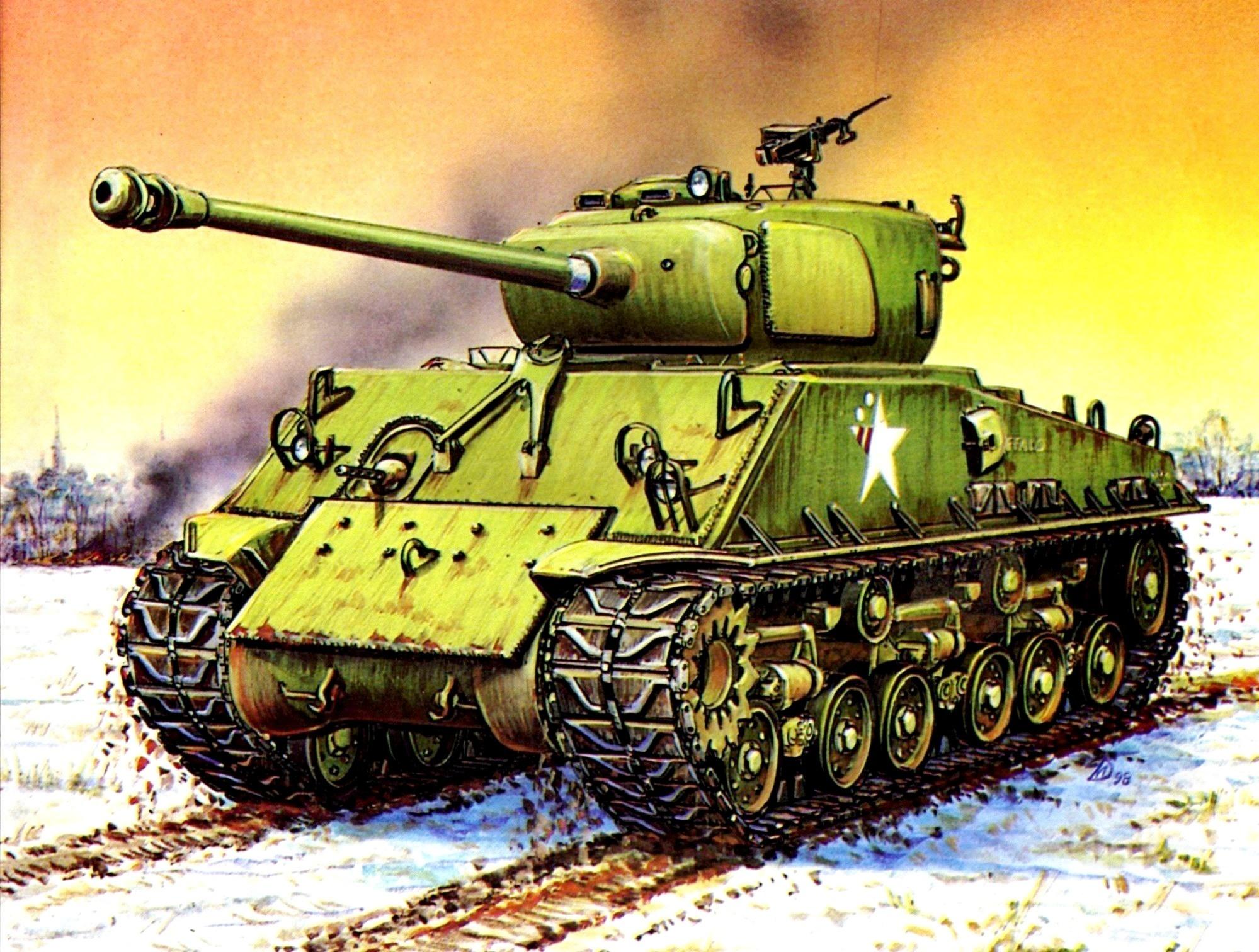 россии танк фото рисунок можете загрузить