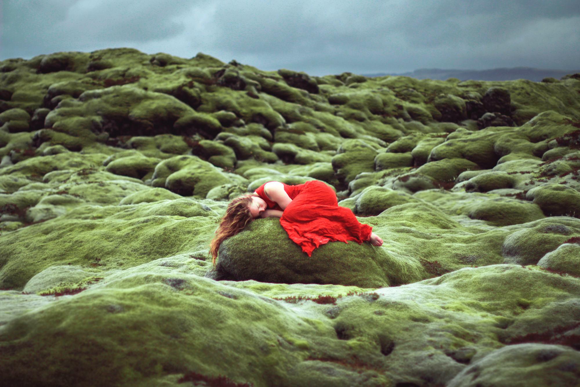 херд к чему снится фотографировать красивые горы стойки амортизатора