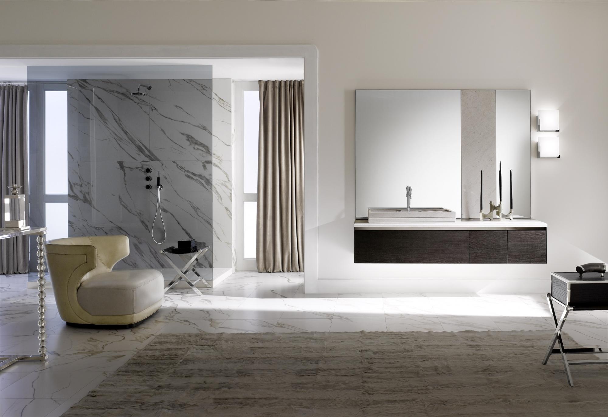 bathroom design ideas -