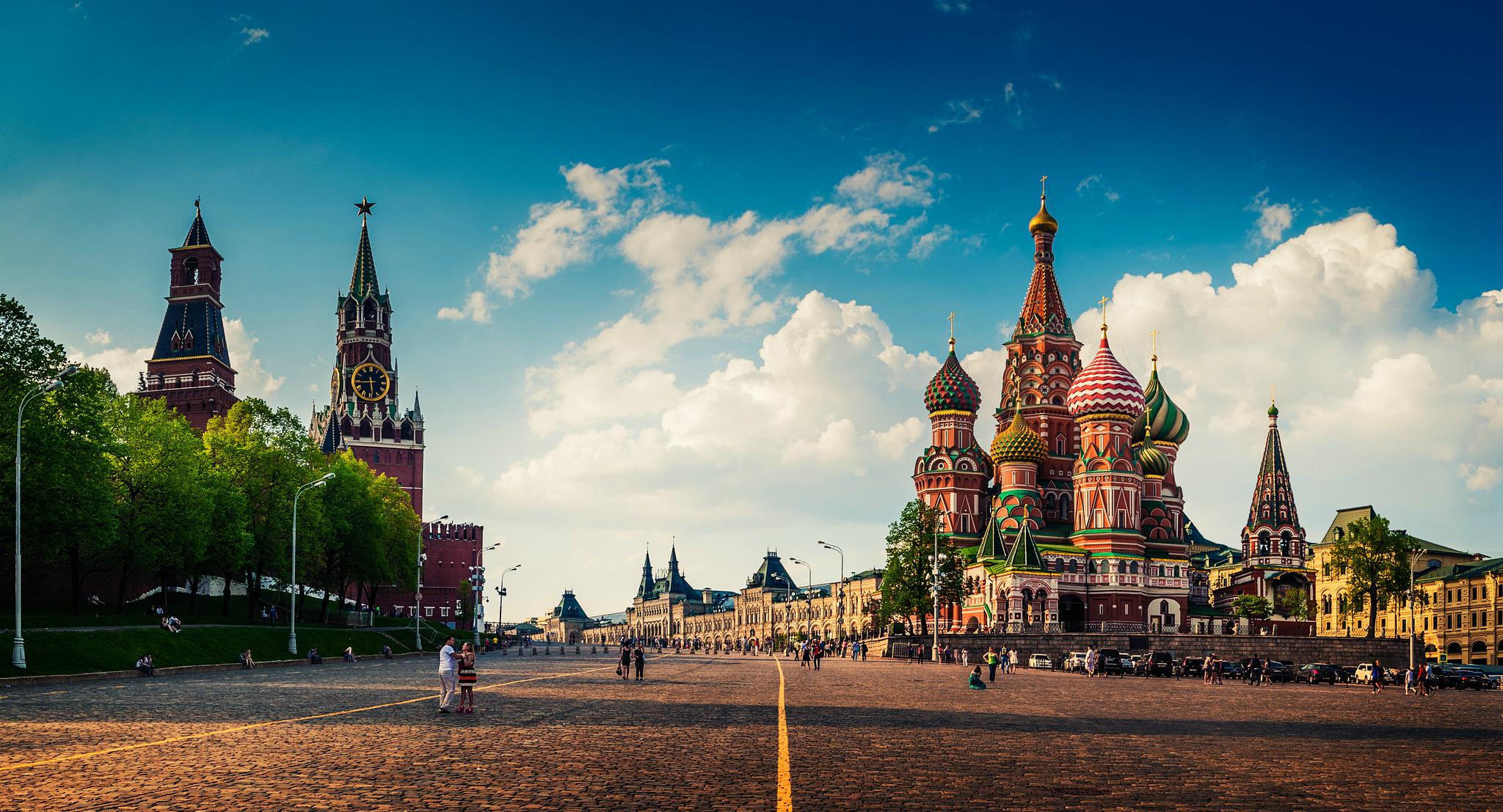 Днем рождения, москва фото красивые высокого качества