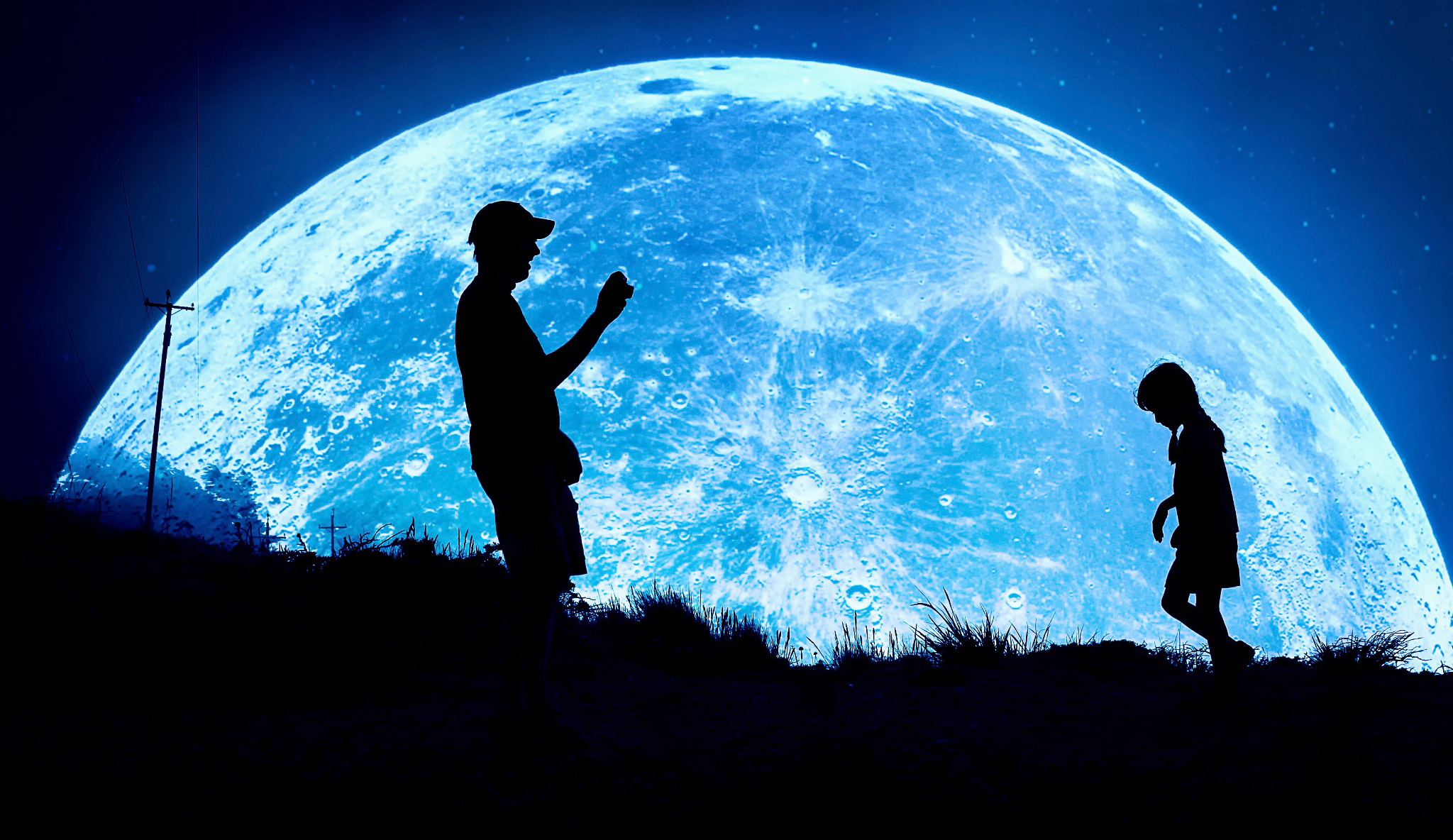 Человек смотрящий в космос картинки отлично подойдет