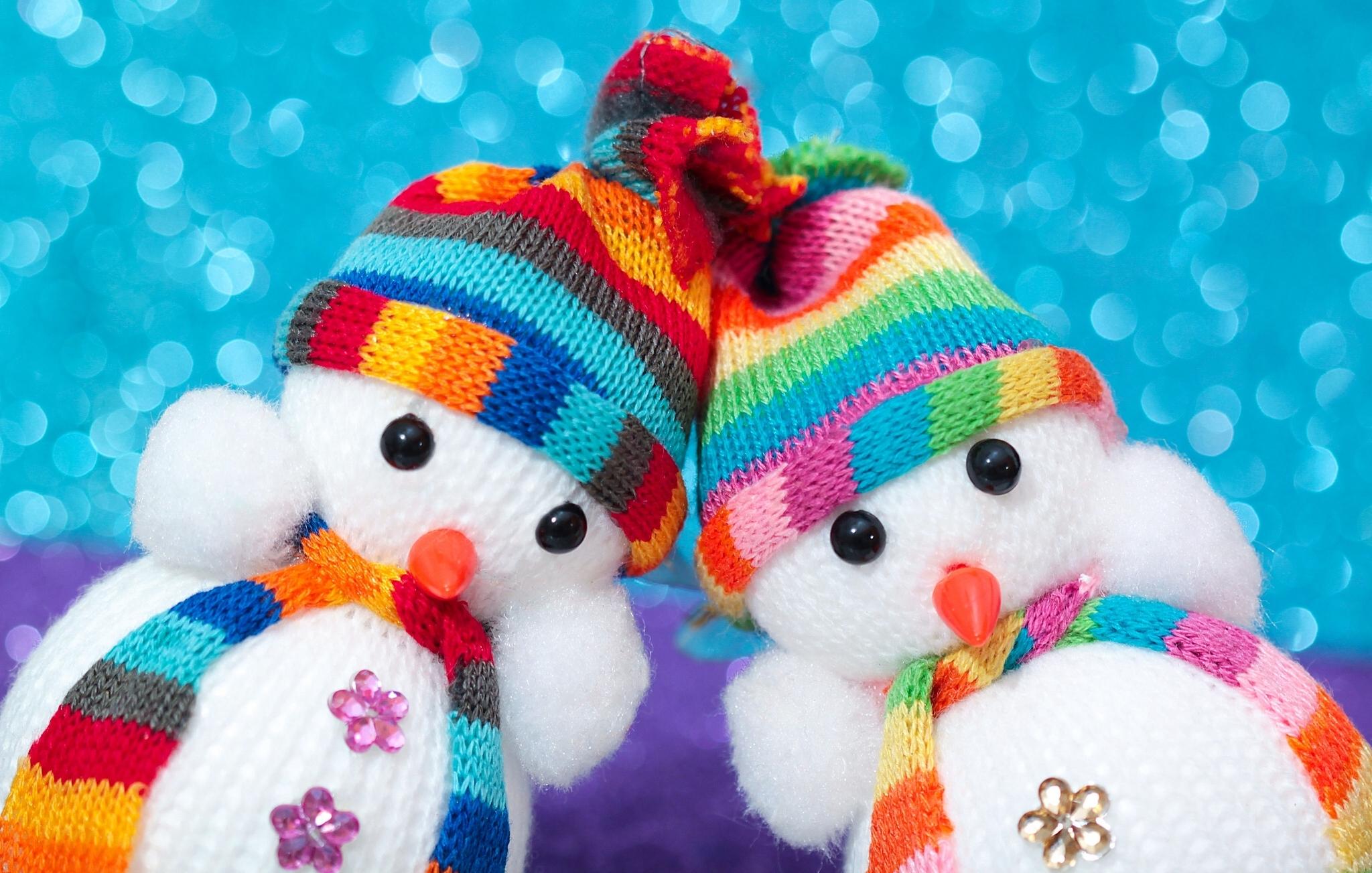 картинки на рабочий снеговик своих