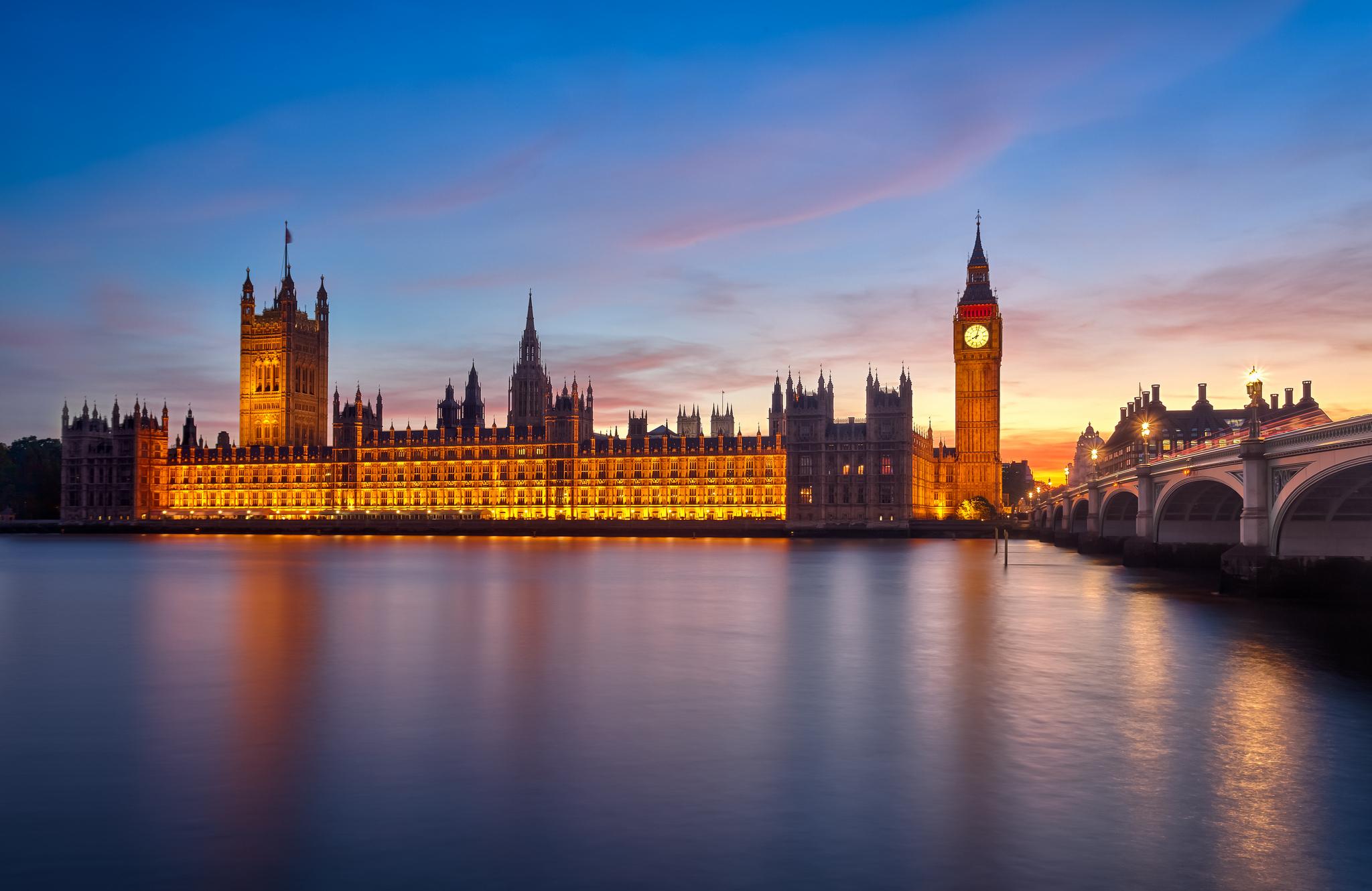 страны архитектура Лондон Англия  № 573778 бесплатно