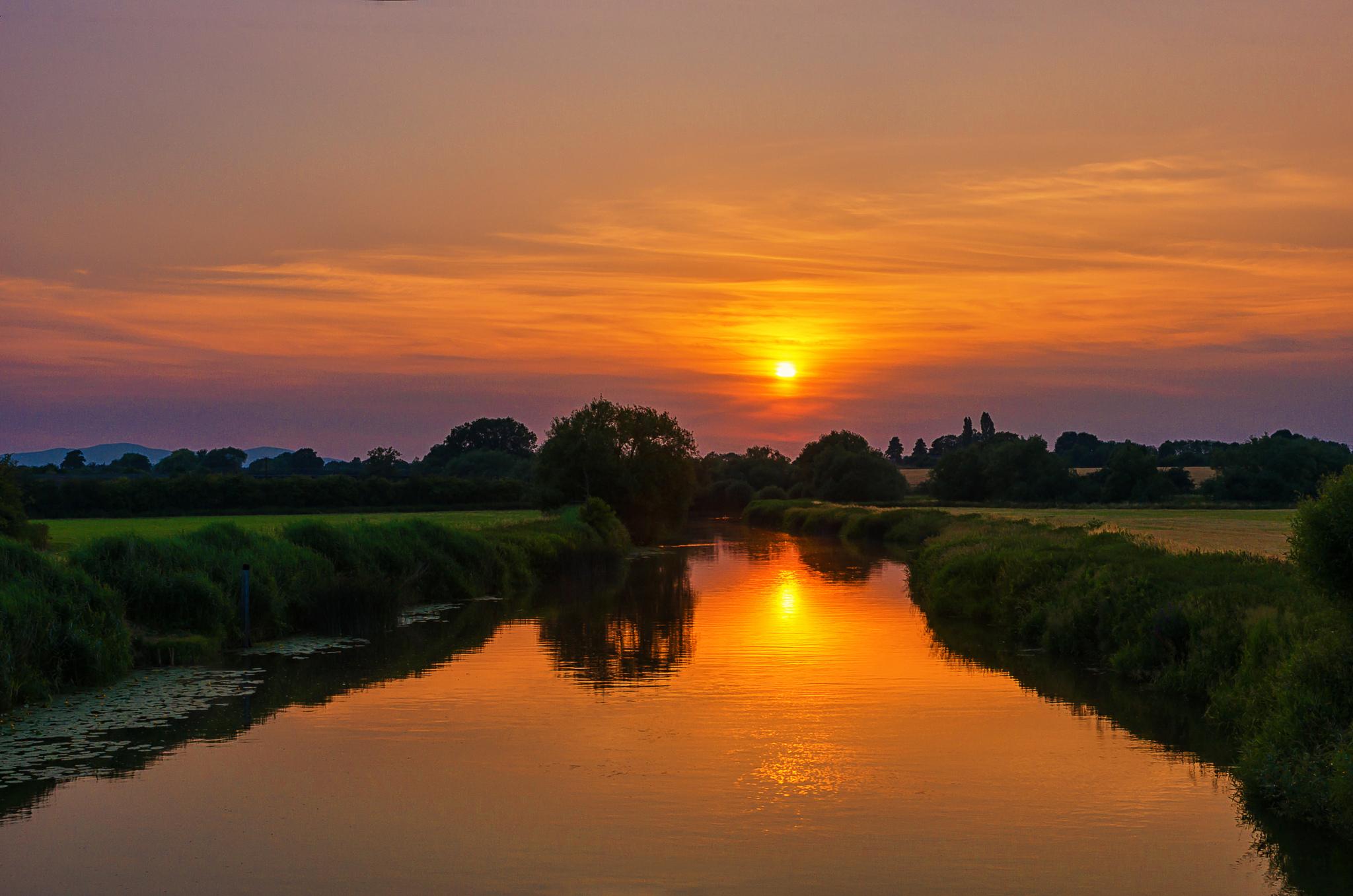 места стихи на тему вечерний пейзаж то, что