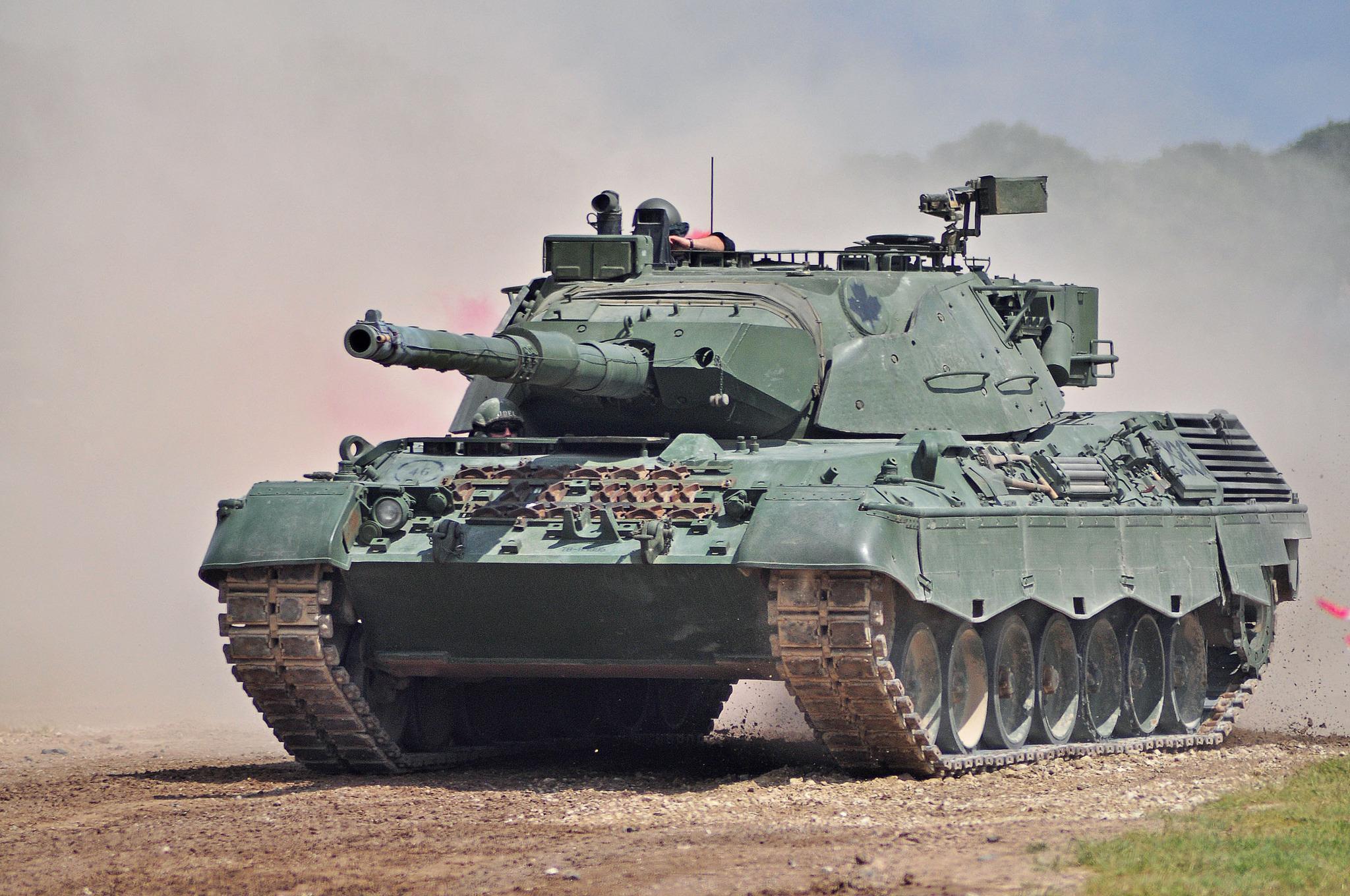 Смотреть картинки танки всех стран мира