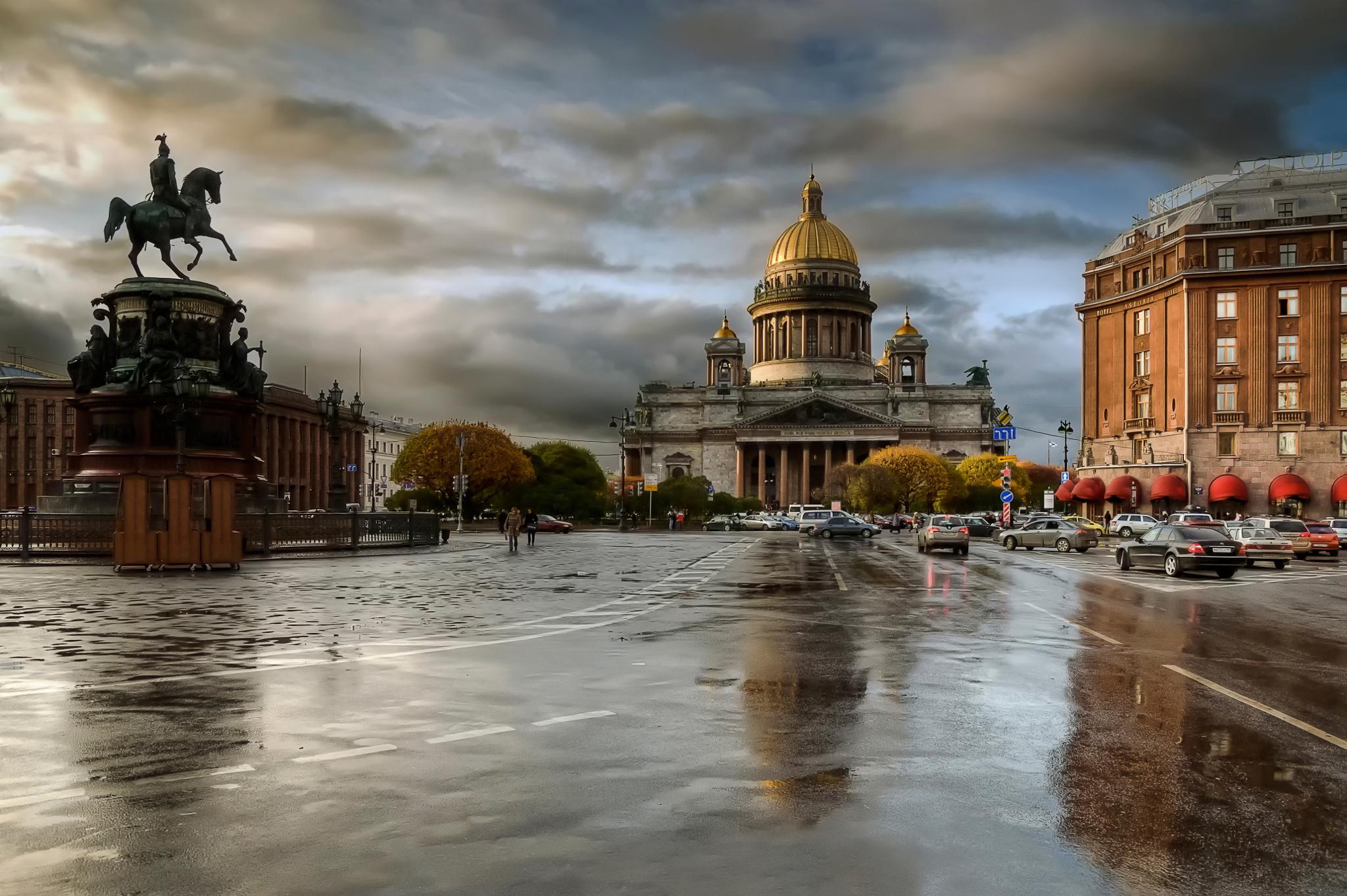 картинки для телефона ленинград нас