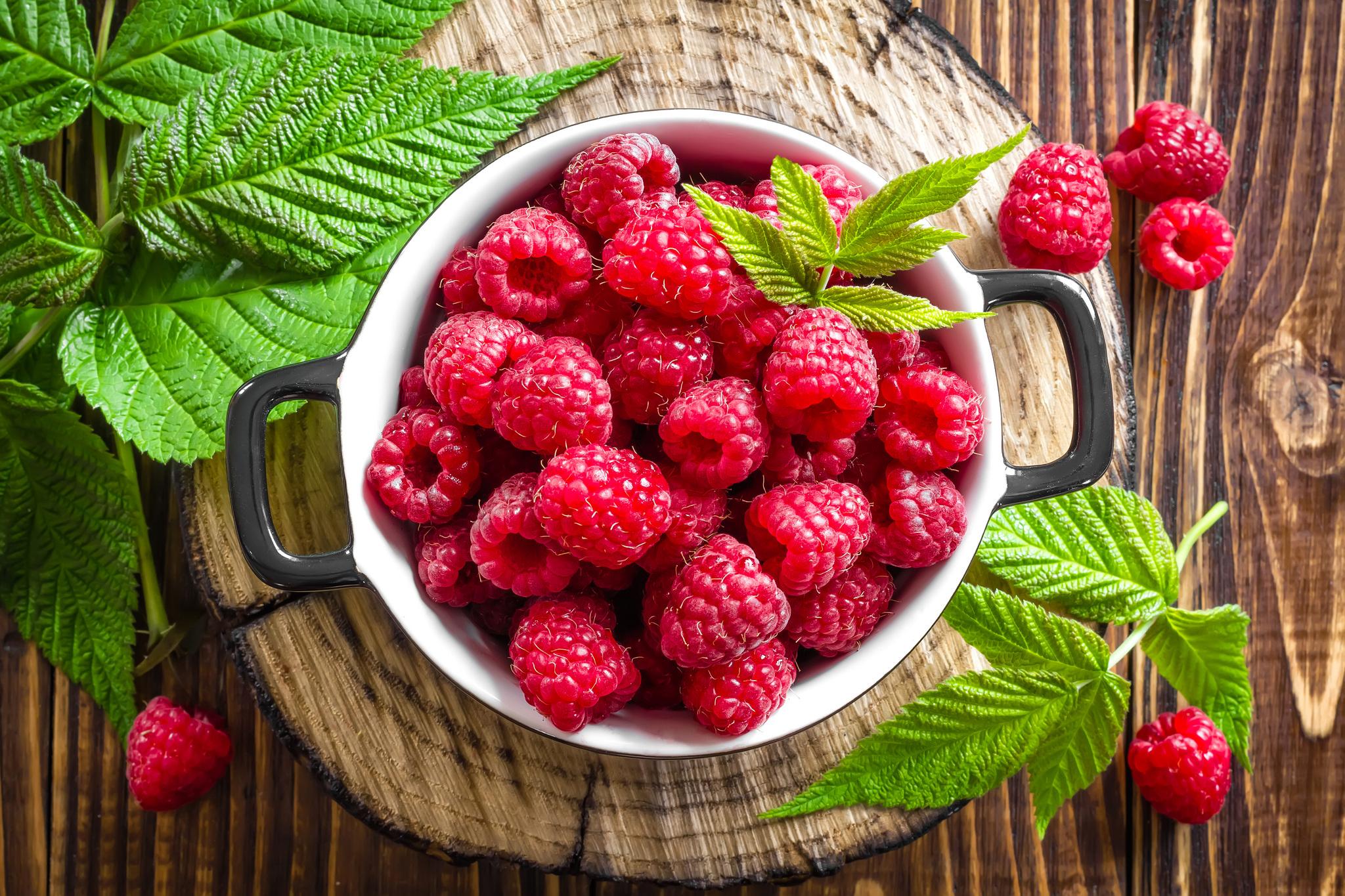 еда чай малина food tea raspberry  № 1100738 загрузить