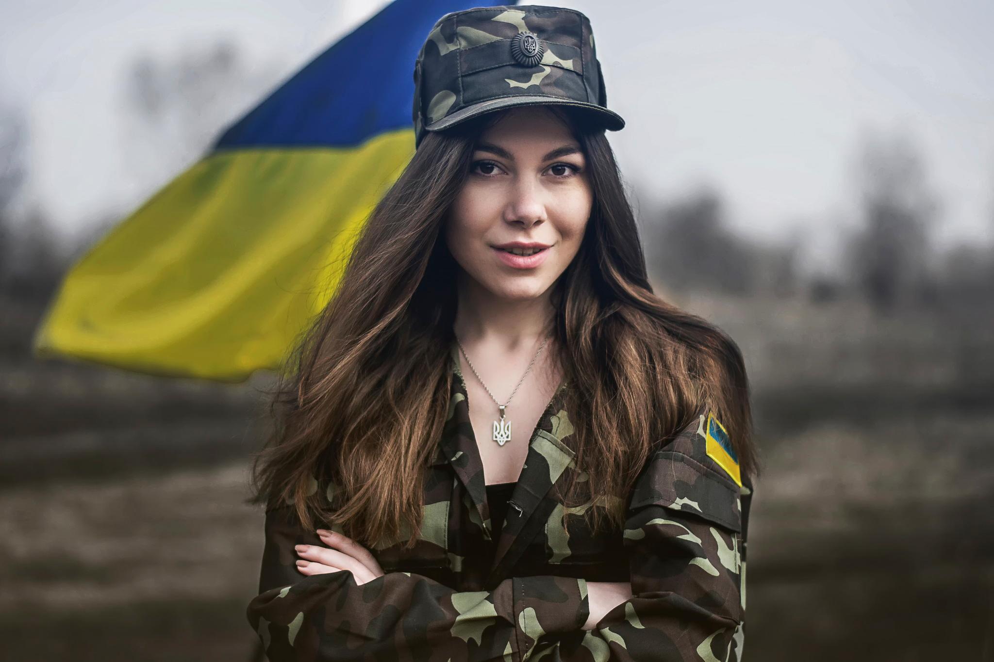 Картинки по запросу украине девушки