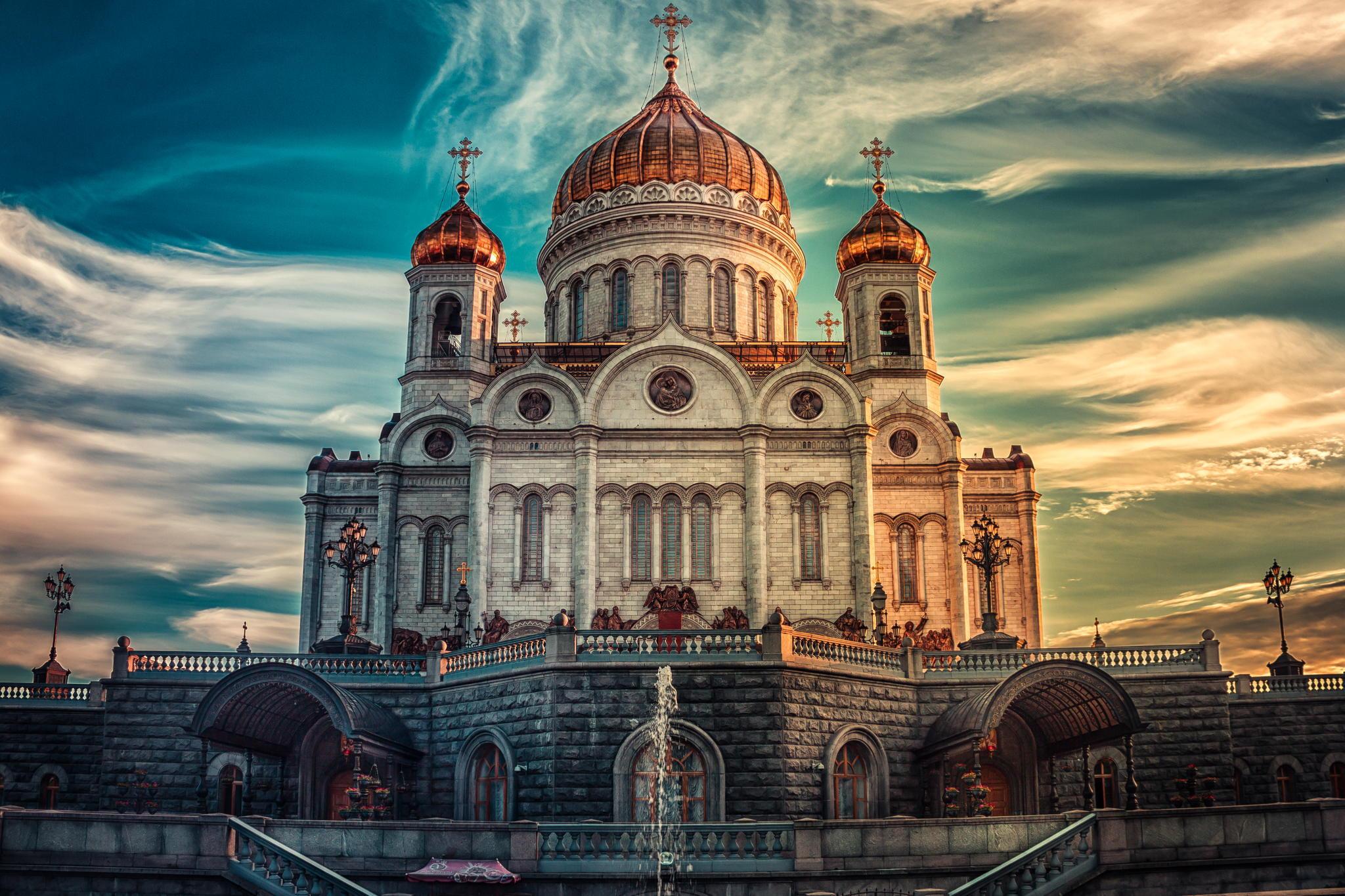 выбор фотобанки в россии современный материал, характеристикам
