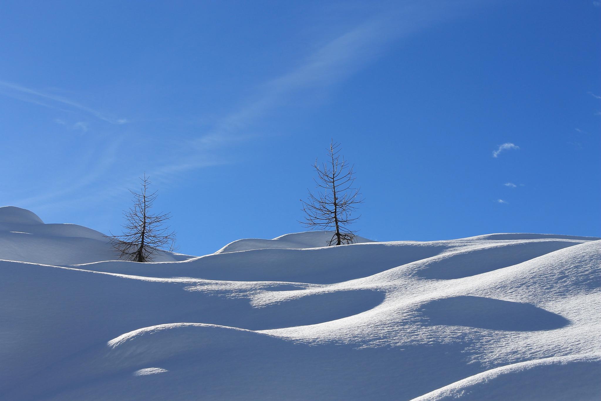 снег холмы snow hills  № 830812 без смс