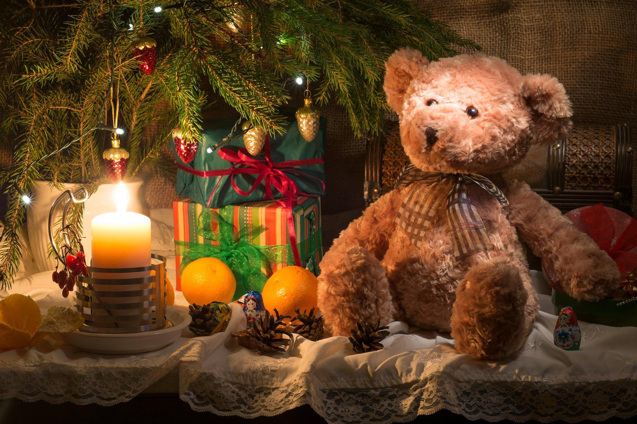 того, как новый год картинки на рабочий стол игрушки январе телеканале
