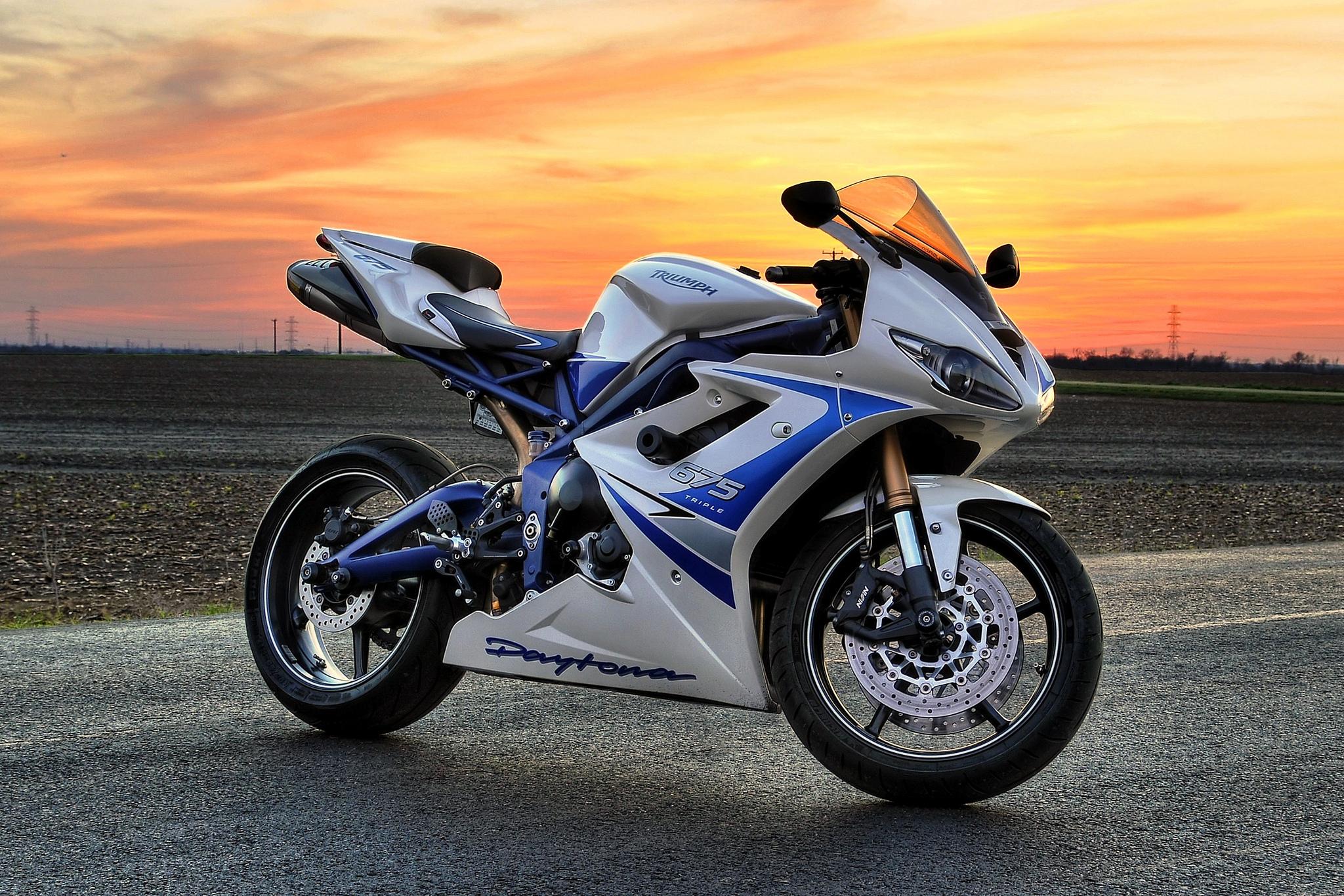 картинка мотоцикл картинка сделали для вас
