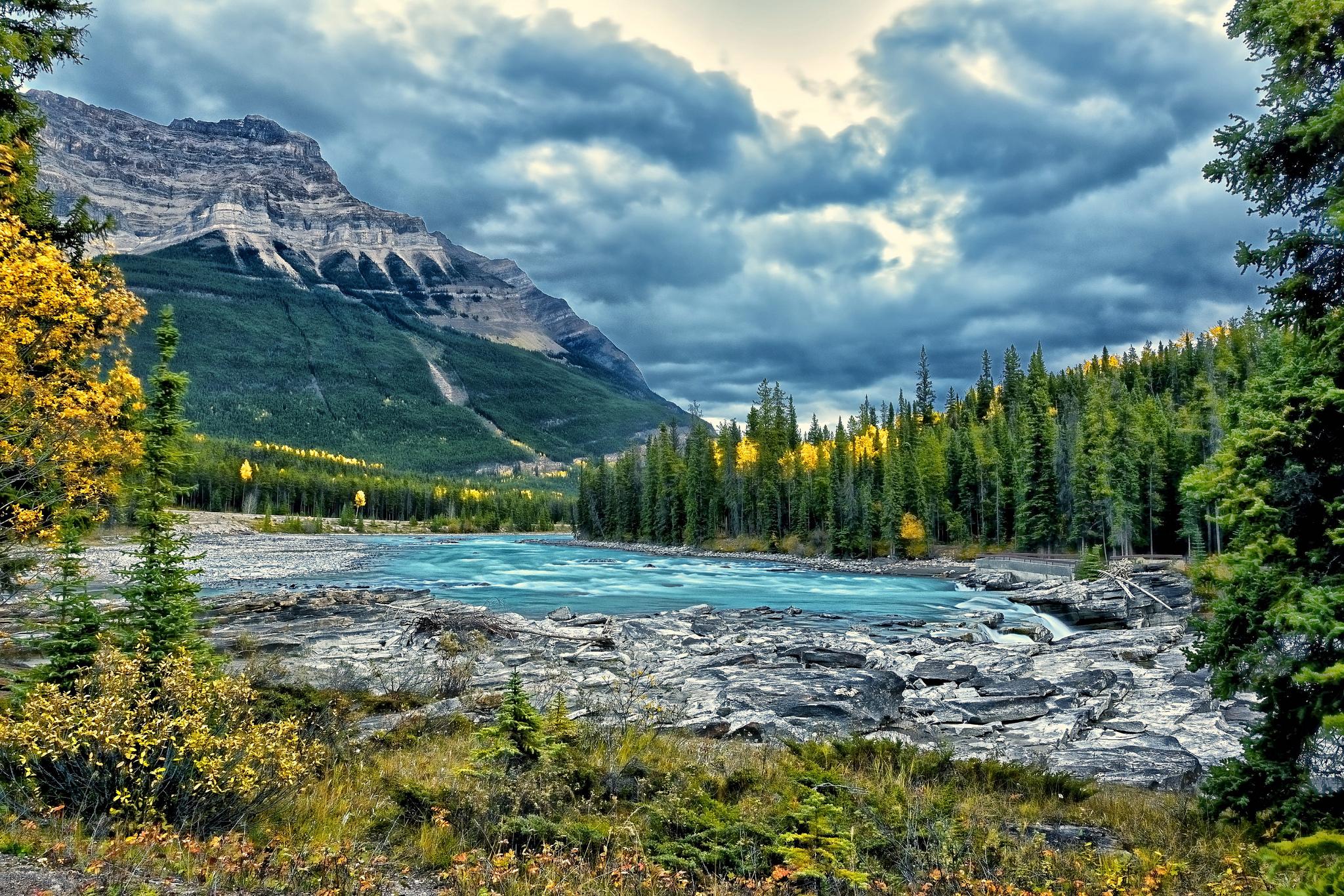 Great Outdoors, Canada  № 282151  скачать