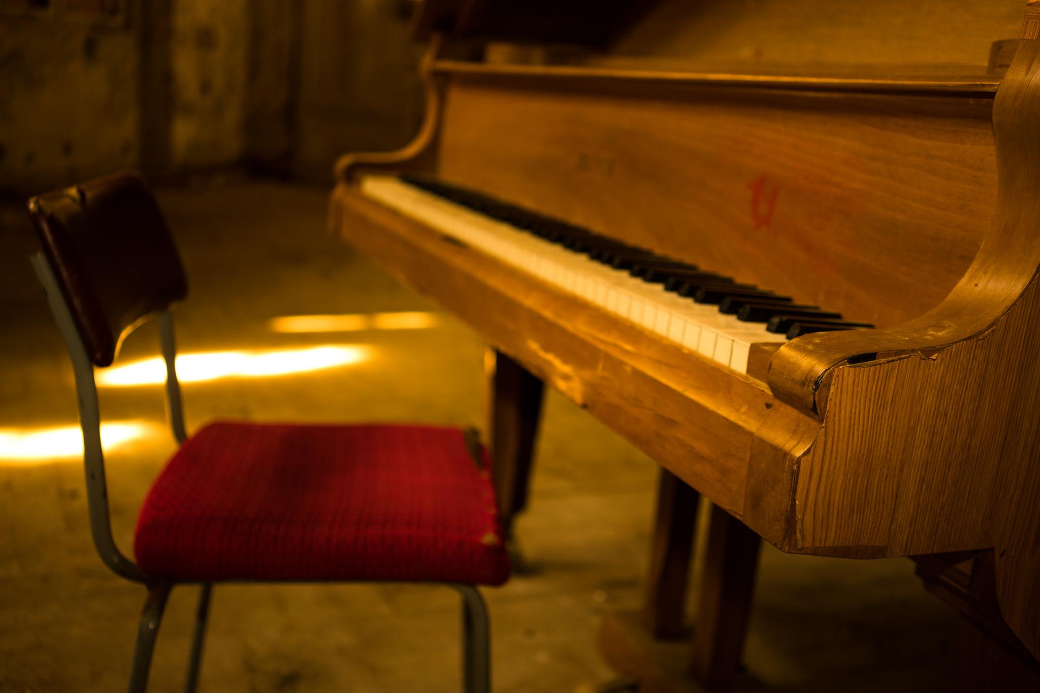 Скачать музыка рояля