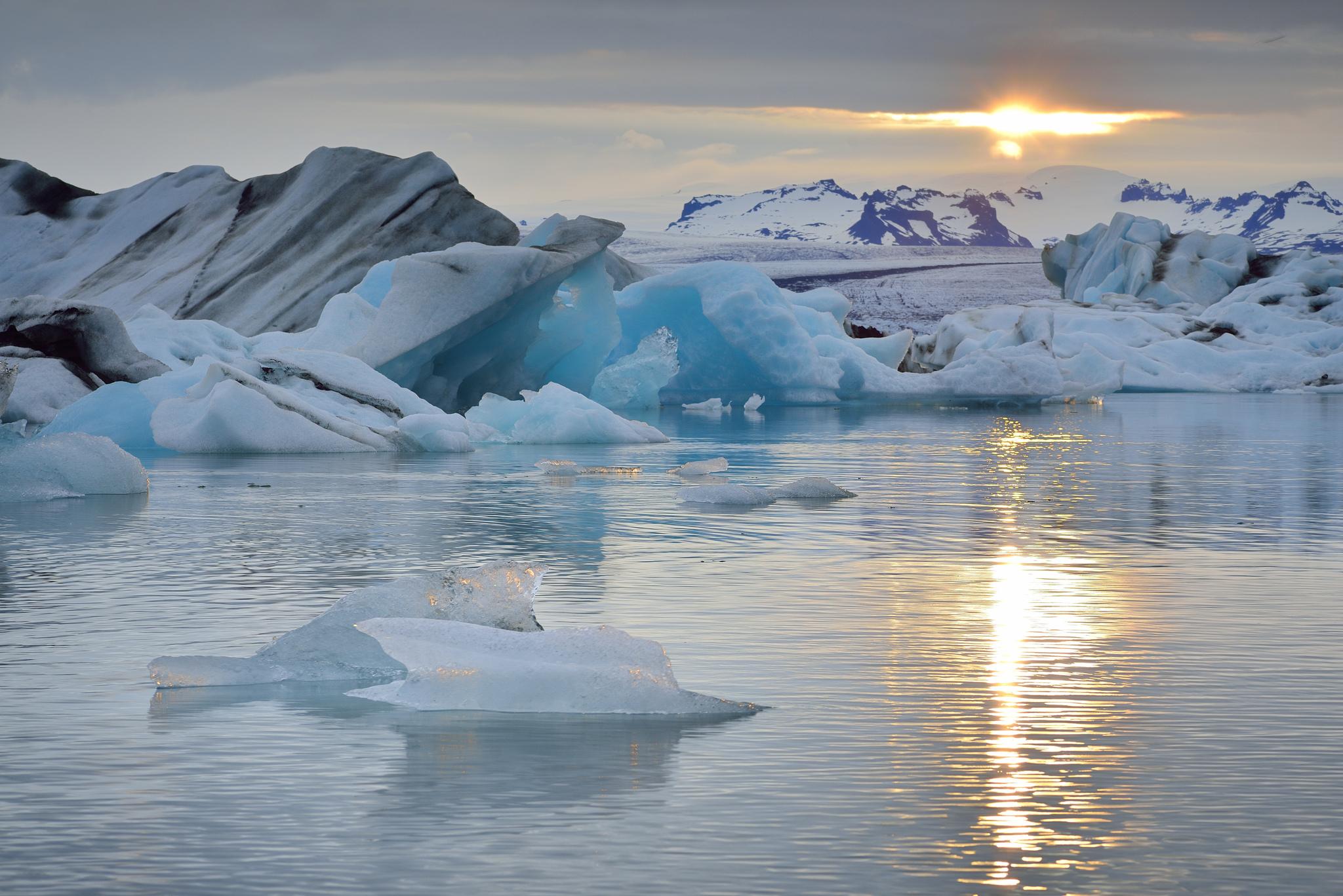 Картинки для, арктика картинки для презентации