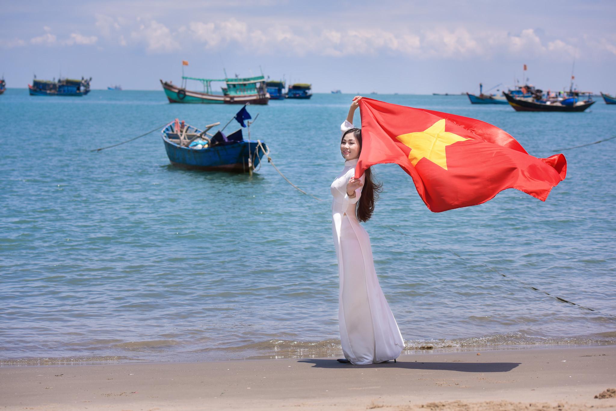 Вьетнам картинки прикольные