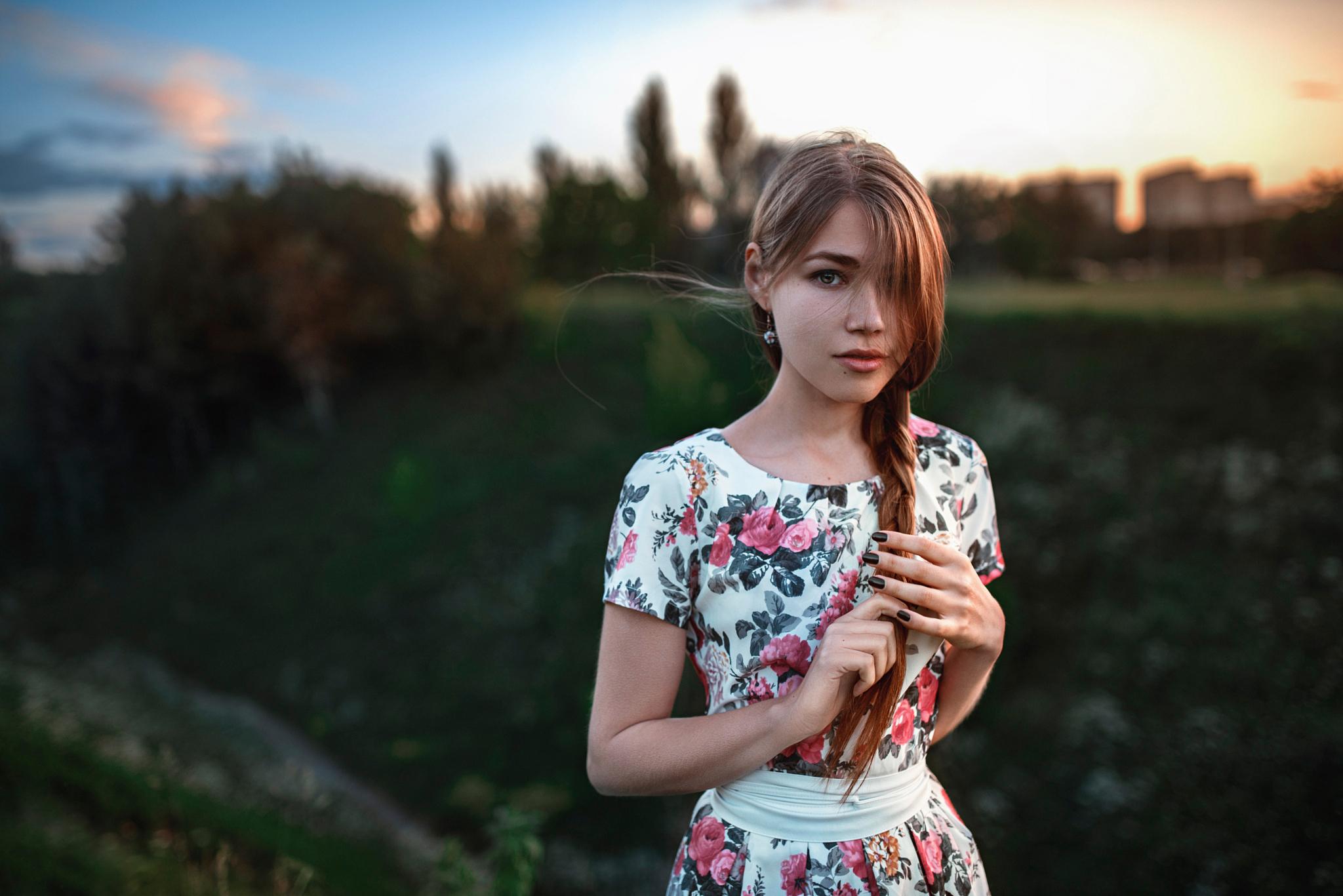 Секс девочка с косичками 19 фотография