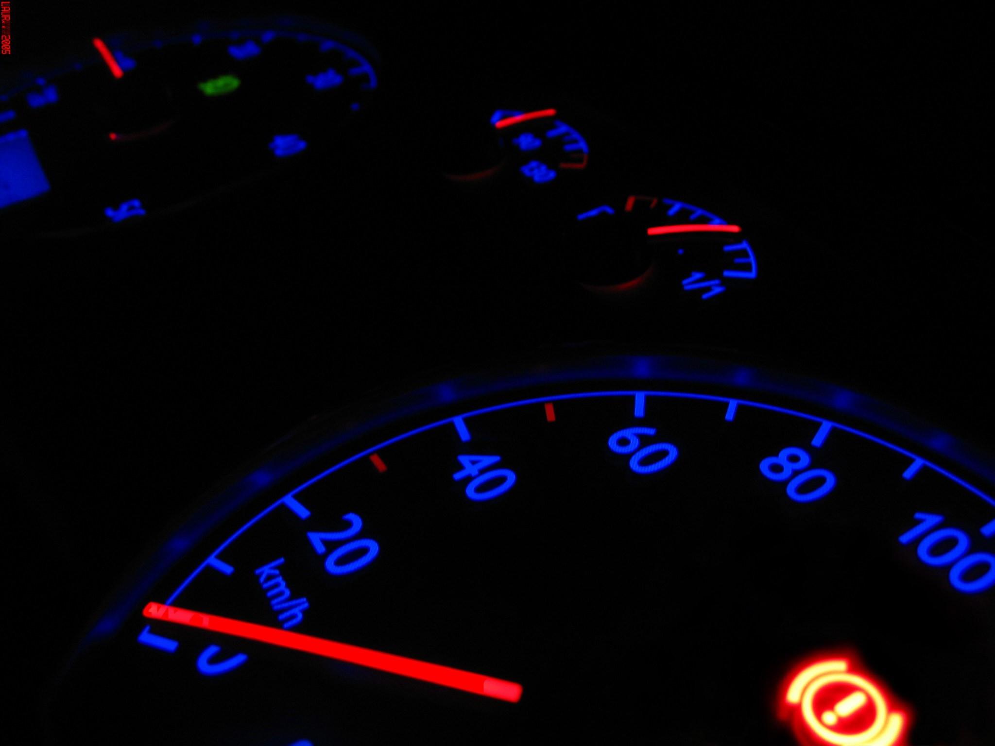 спидометр speedometer  № 2611060 загрузить