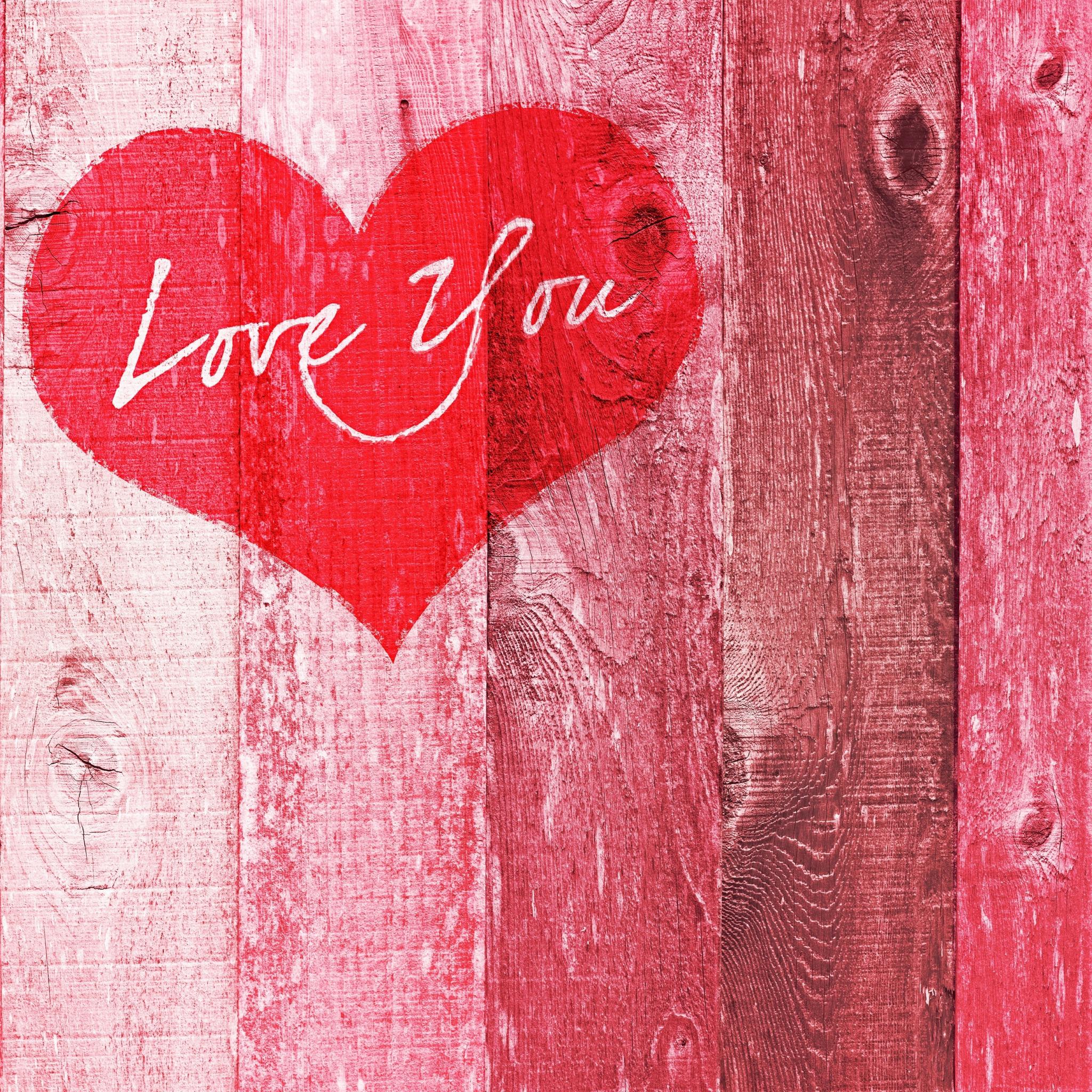 Яркие картинки с надписями о любви, знак