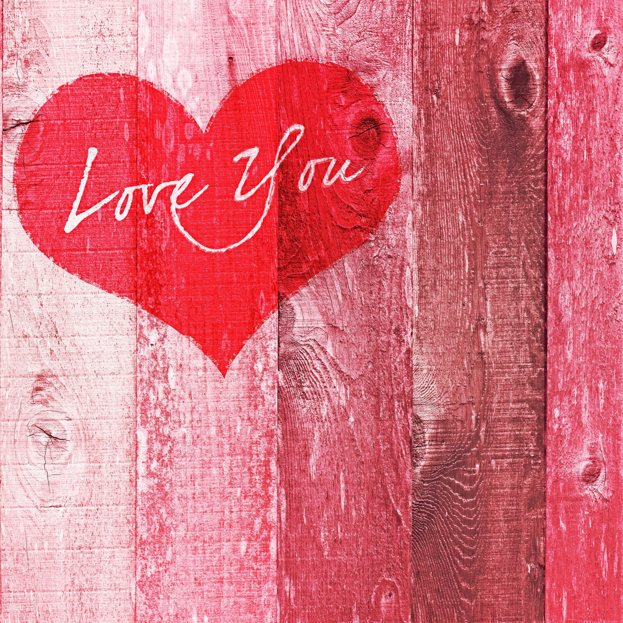 Романтические картинки с надписями на телефон, знаменитостей