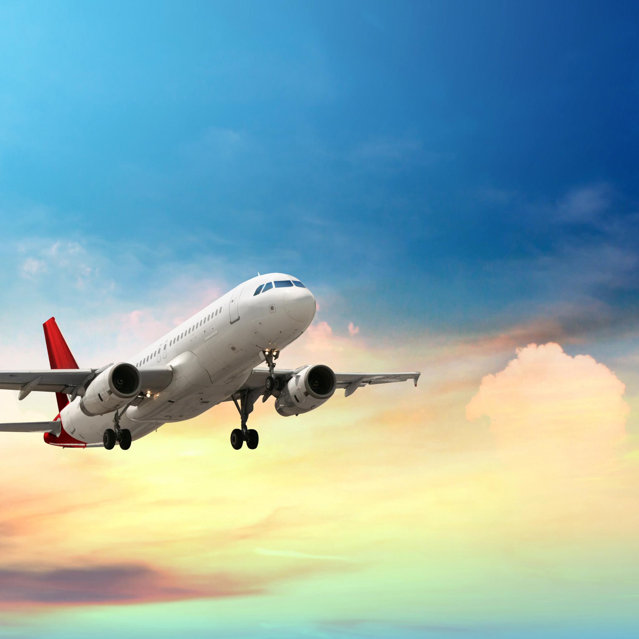 pour rep taster flights -