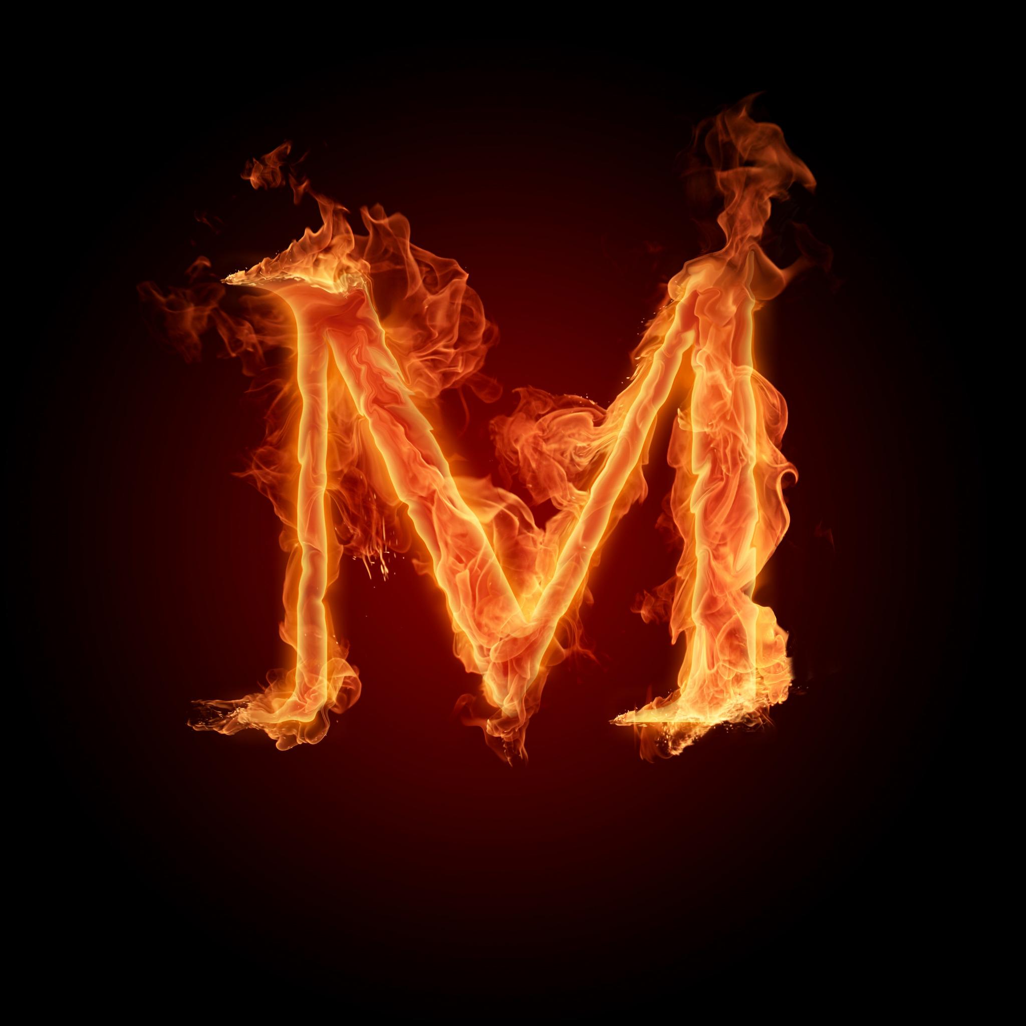 Картинка для аватарки 4 буквы