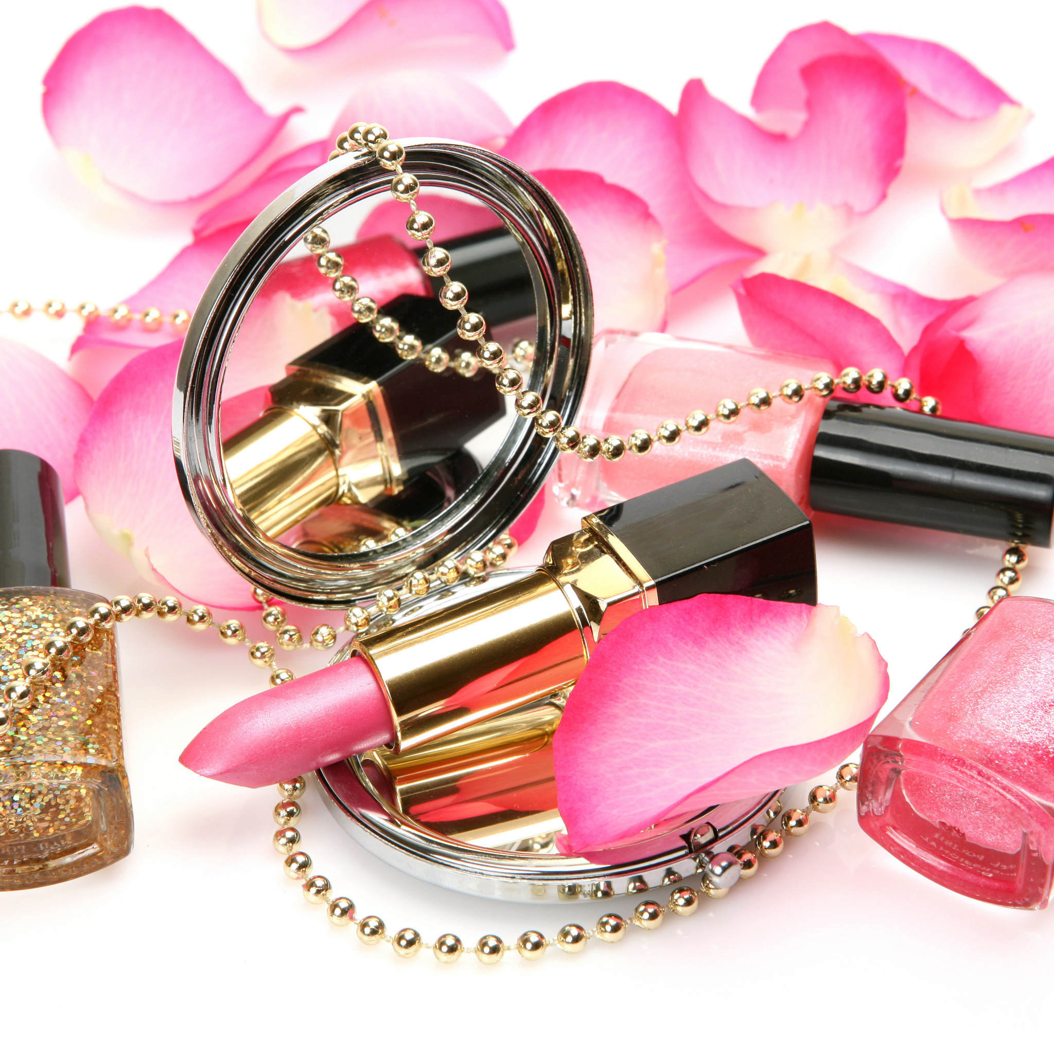Картинки парфюмерия косметика