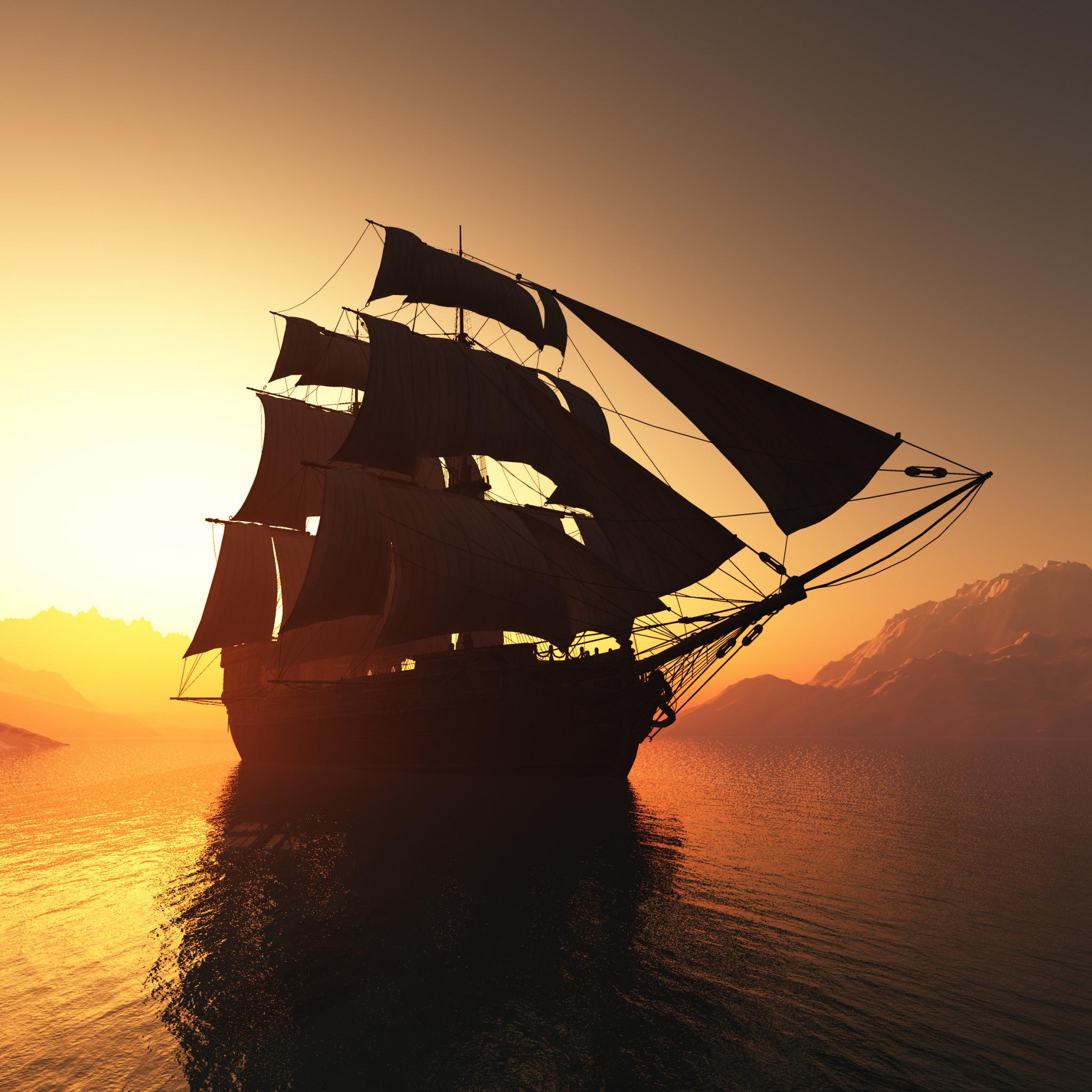 Поздравление к подарку корабль стихи