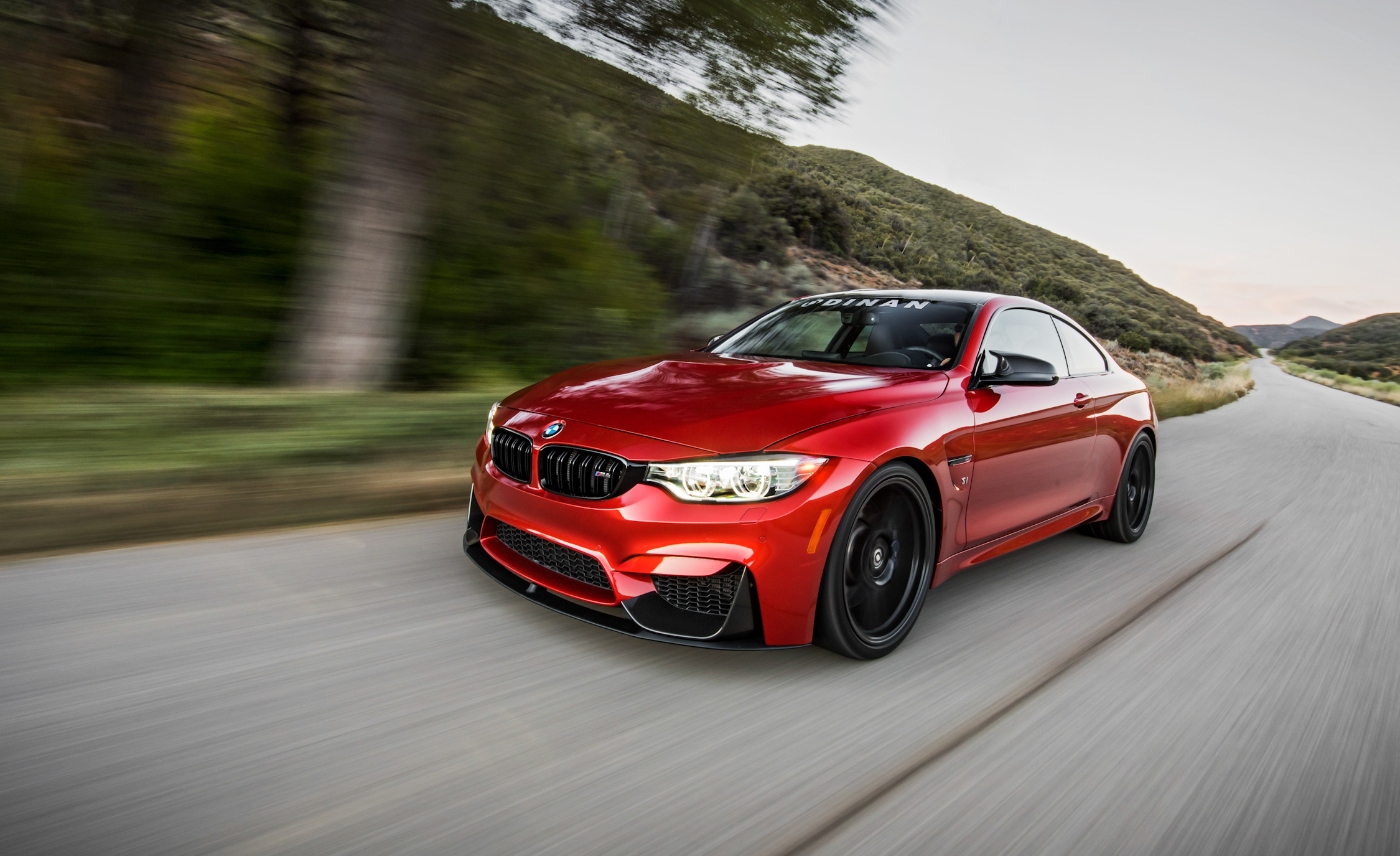красный автомобиль bmw x6 red car  № 318976 загрузить