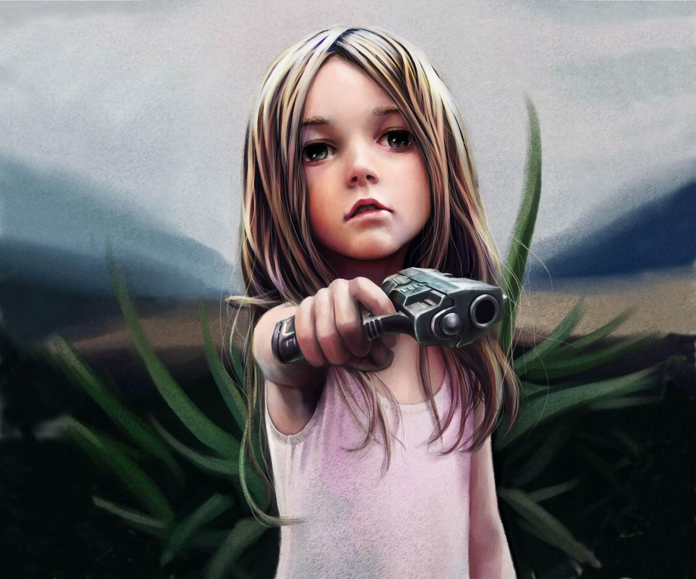 Картинки с девочками прикольные на аву, фотографии винкс картинка