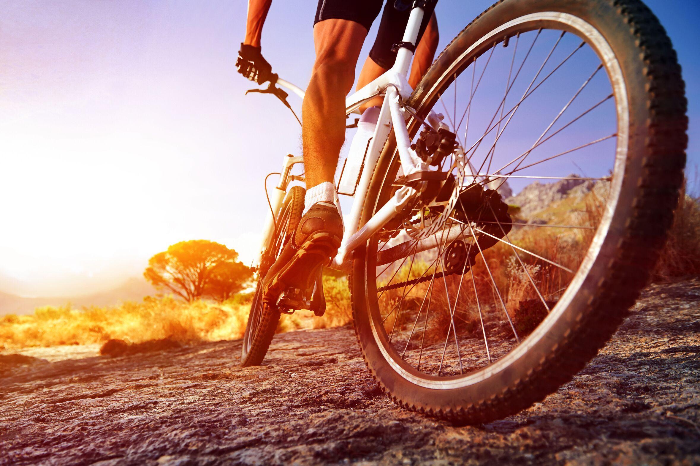 это картинка спорт с велосипедами умница по-настоящему