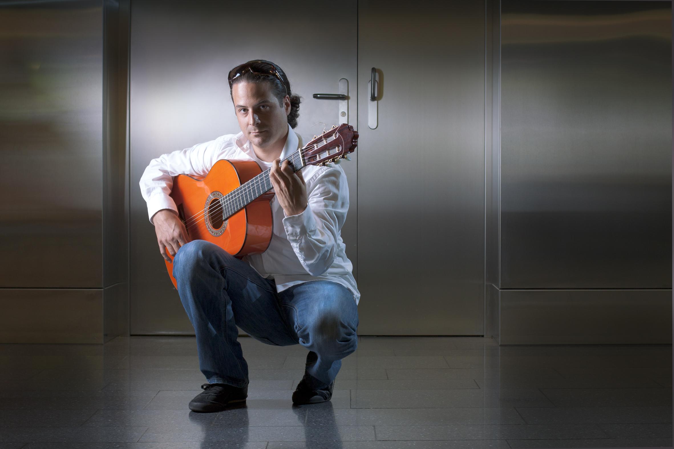 приготовлению картинки мужики с гитарой разные каждая
