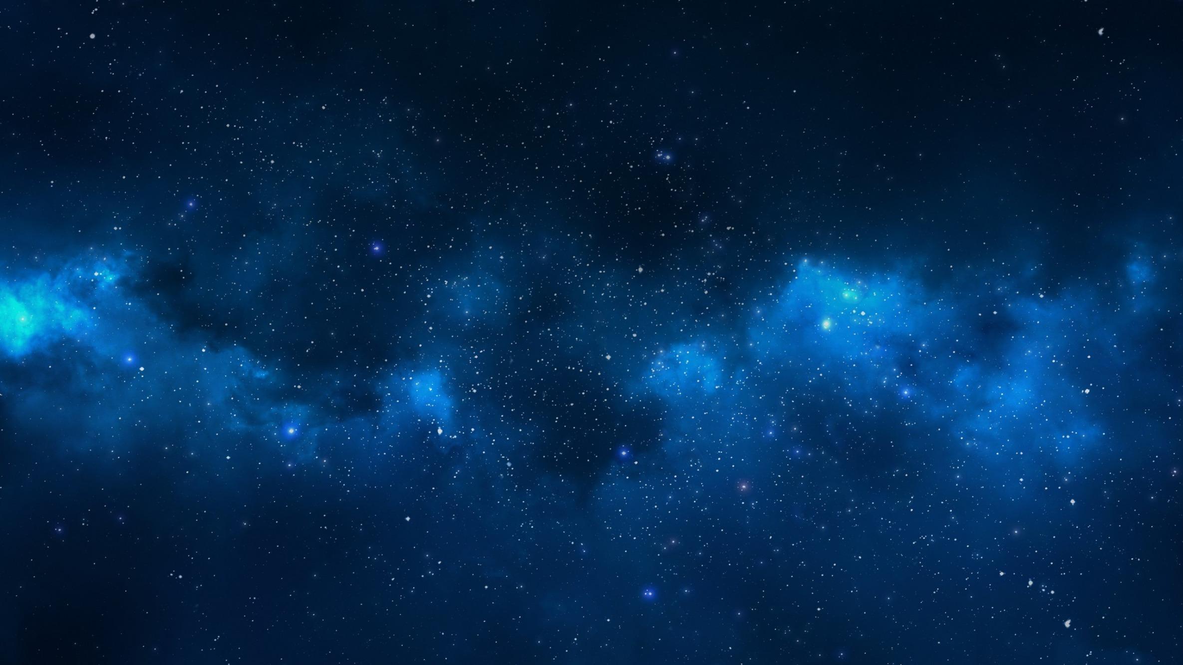 Stars In The Sky Dating Birmingham