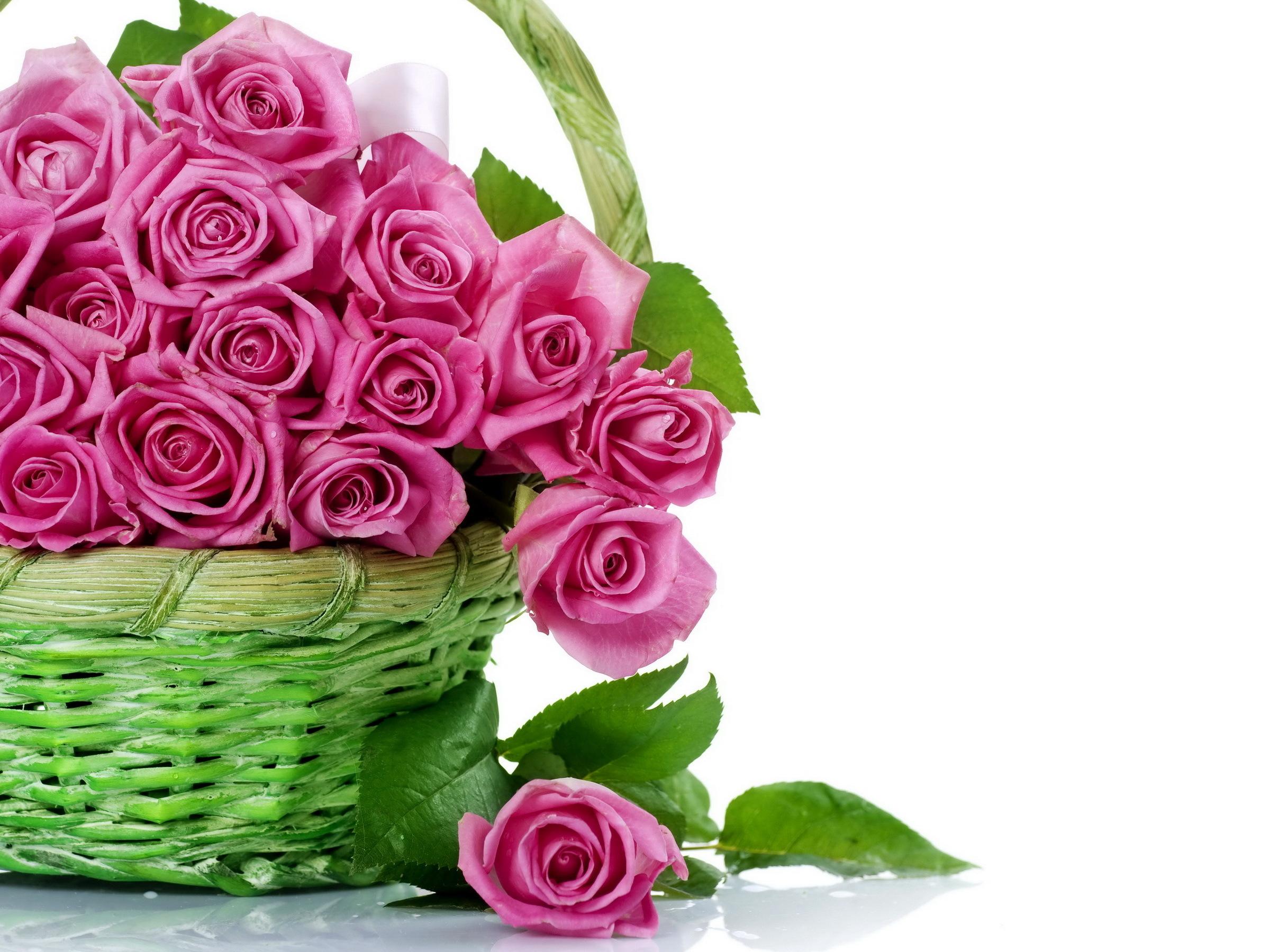 Открытки с цветами поздравлений, открытки девочке лет