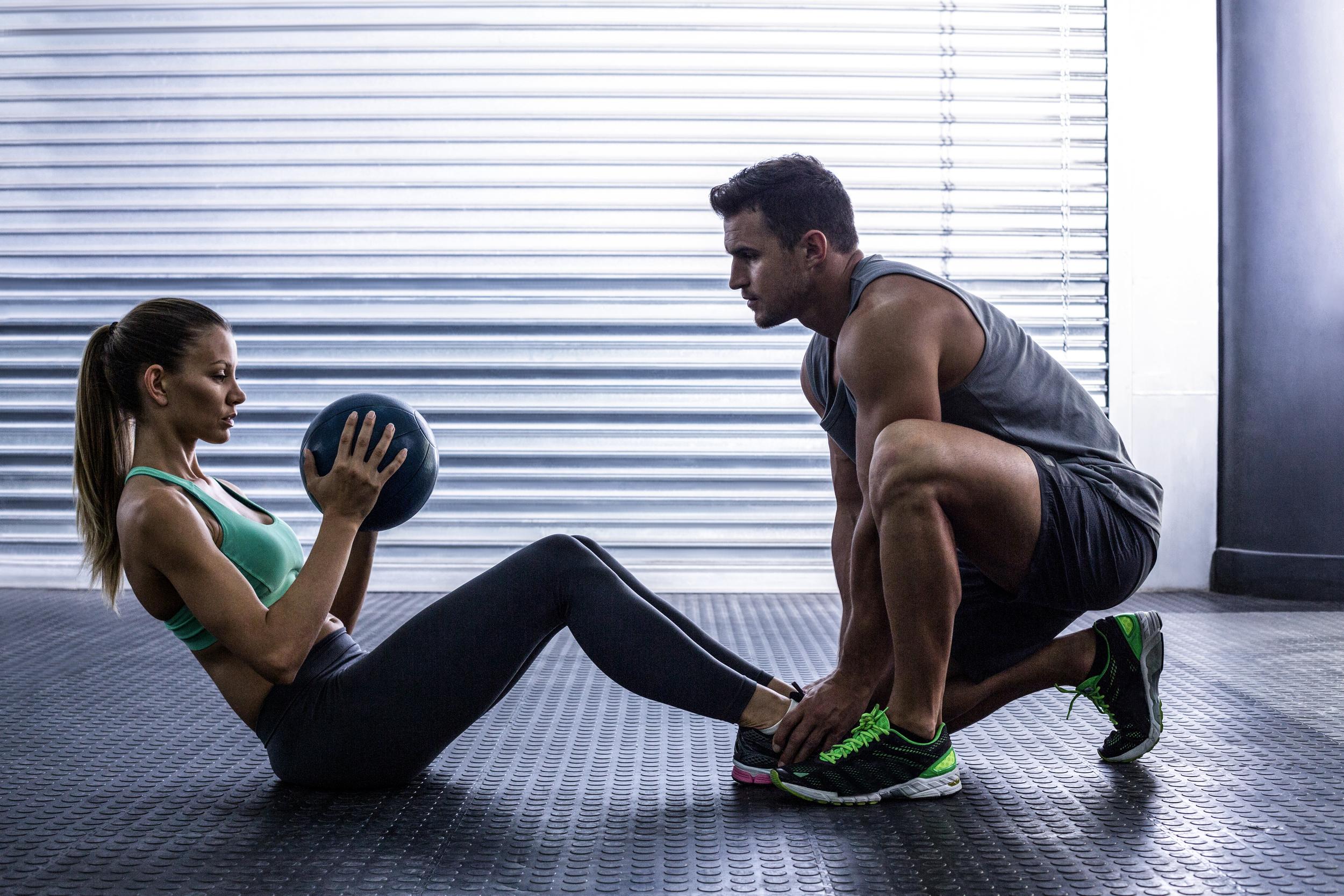 partner-personal-trainer-abs.jpg (2500×1667)