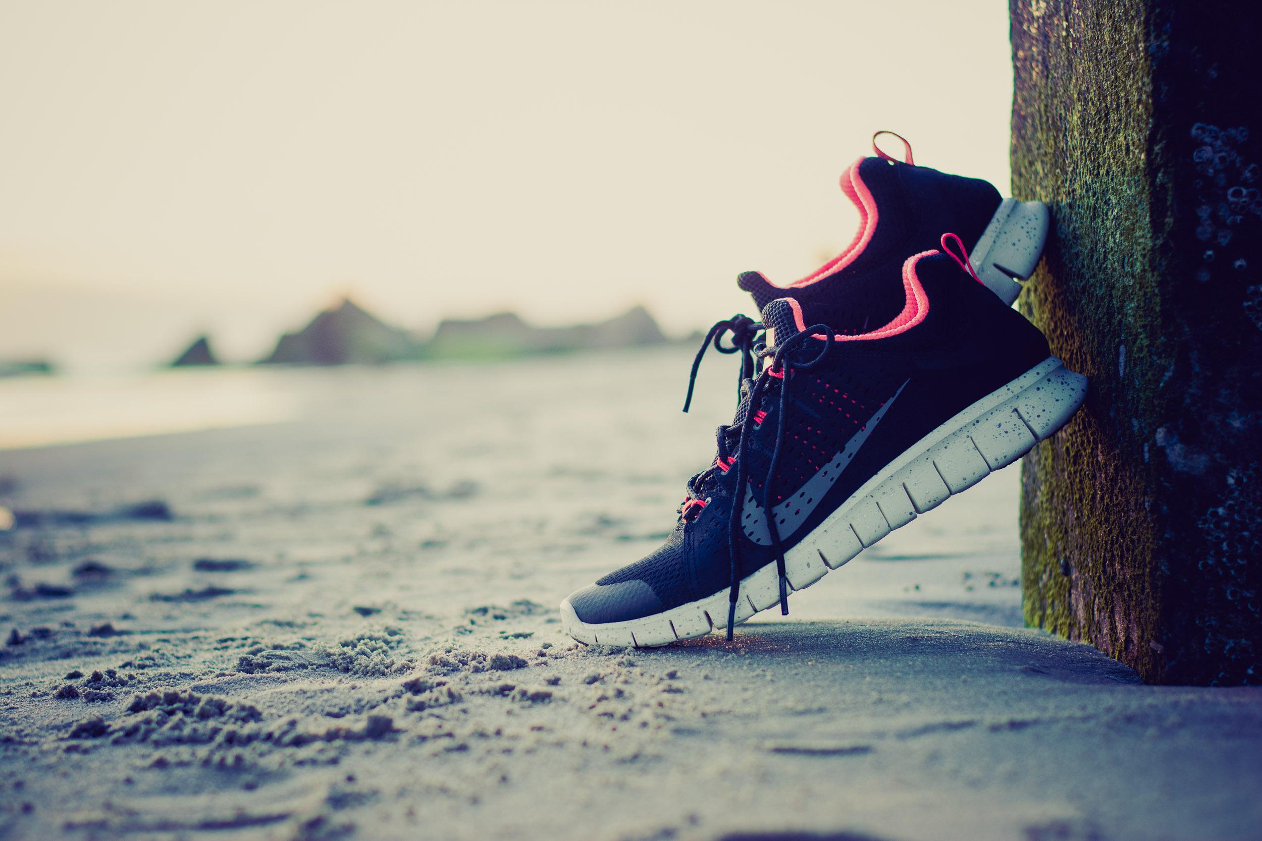 Кросовок Nike  № 2550593 бесплатно