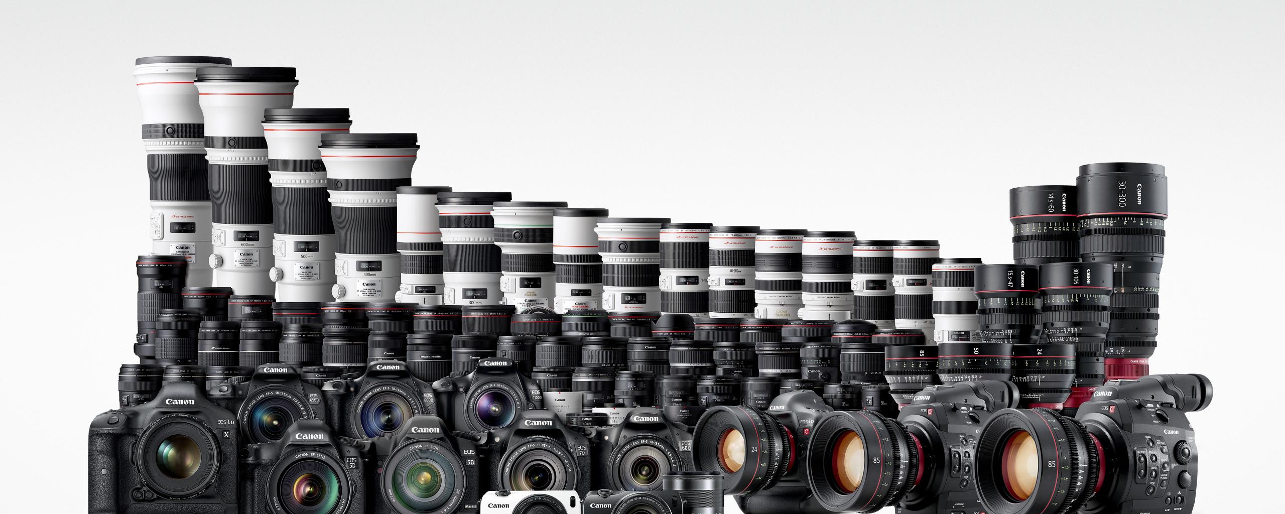 полезный, много фотоаппаратов картинка изнаночную часть