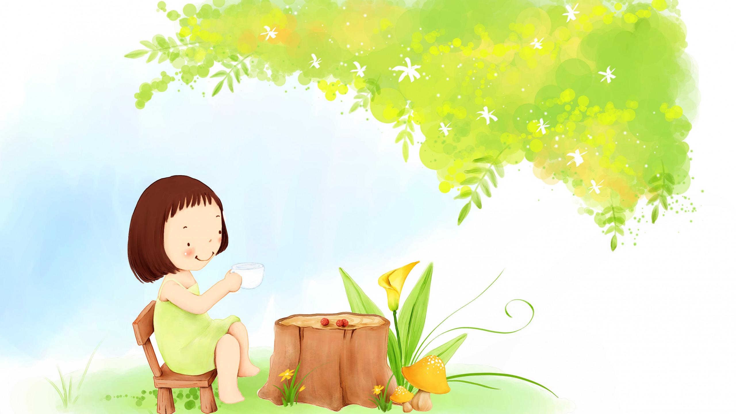 Свадьбой для, дети цветы жизни картинки карандашом
